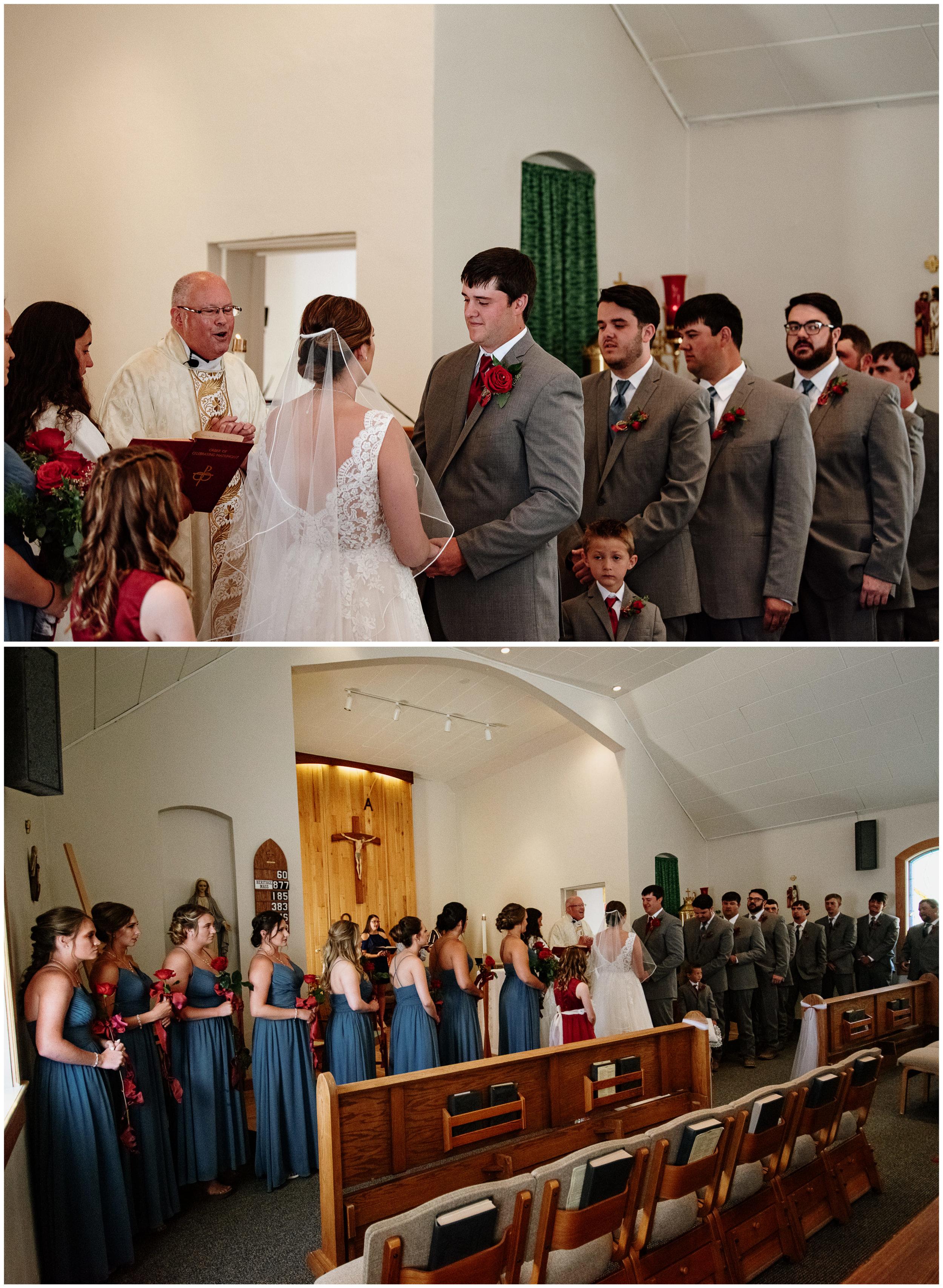 malia_clint_valier_rural_wedding_p32.jpg
