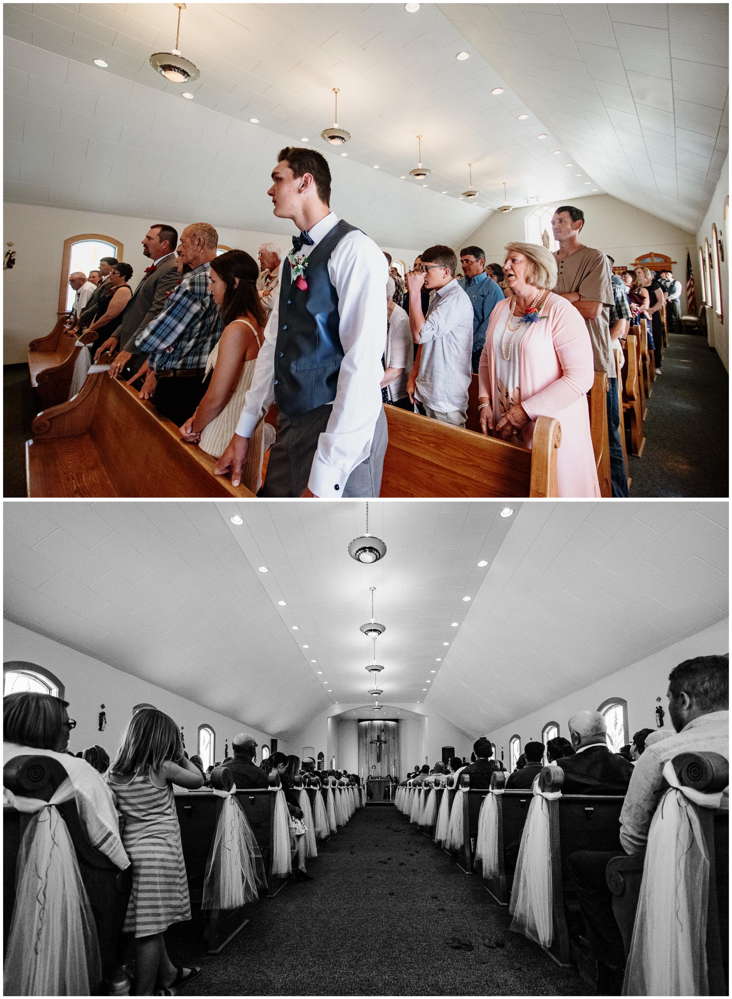malia_clint_valier_rural_wedding_p33.jpg