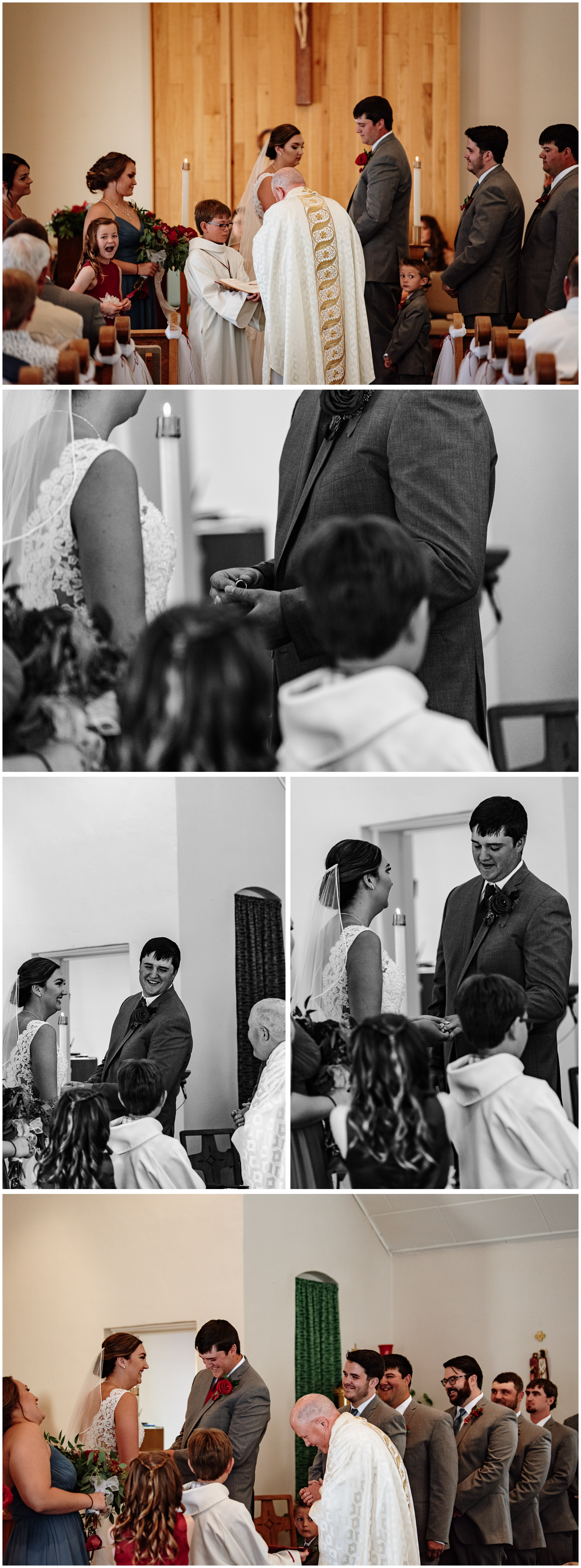 malia_clint_valier_rural_wedding_p35.jpg