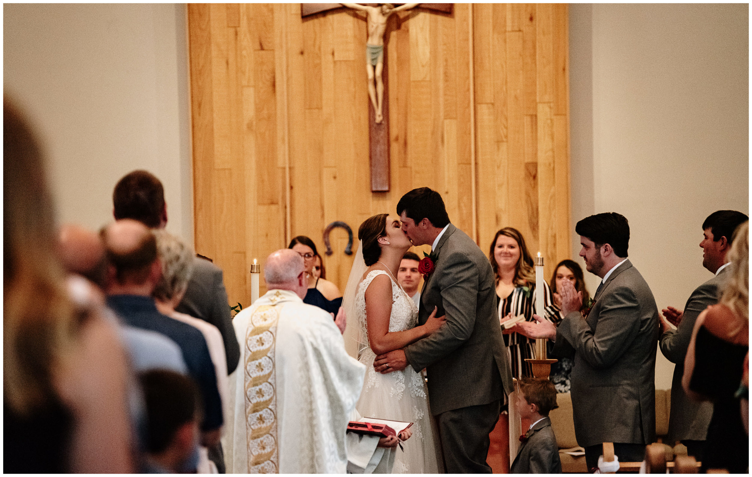 malia_clint_valier_rural_wedding_p37.jpg