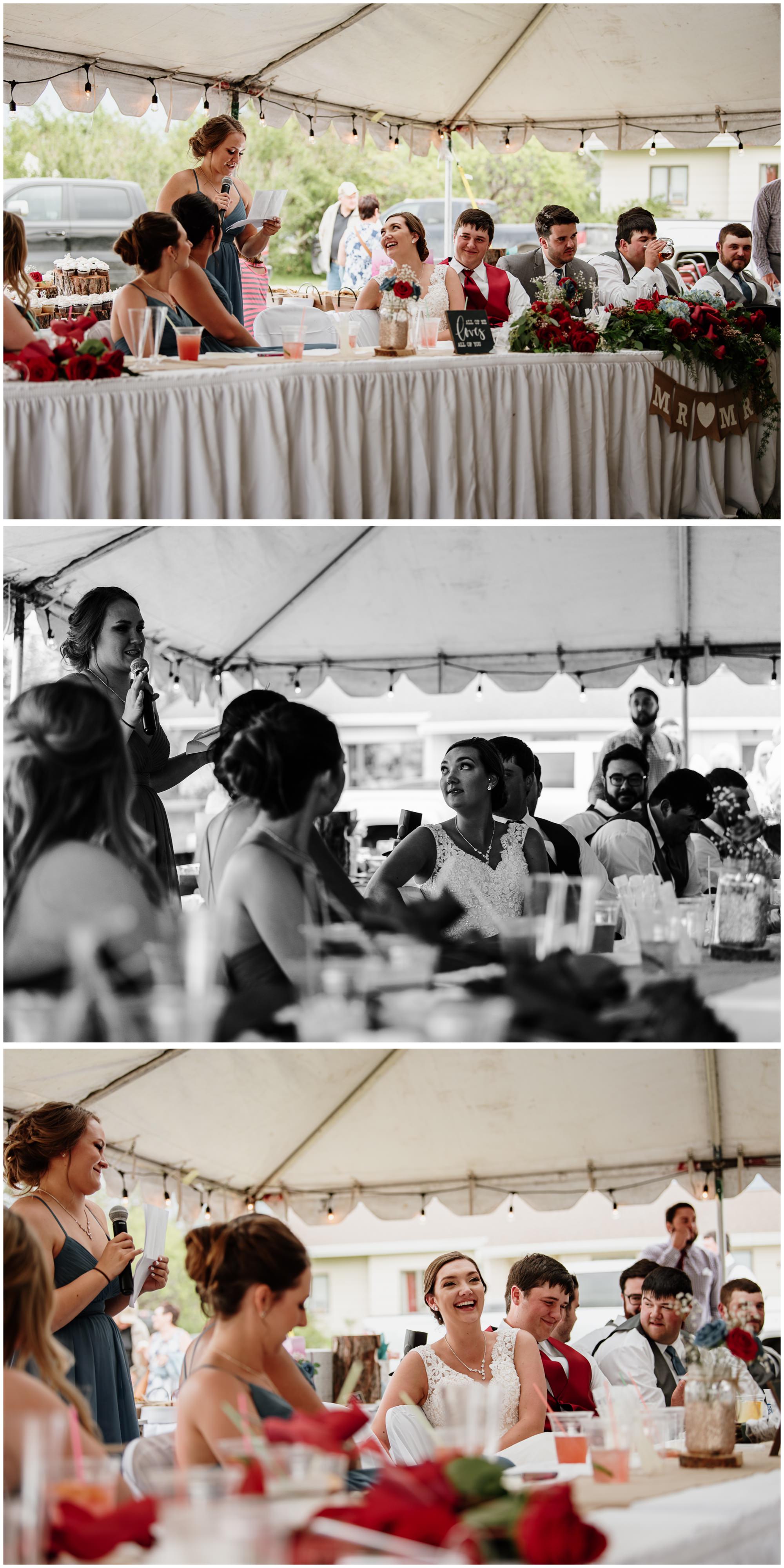malia_clint_valier_rural_wedding_p43.jpg