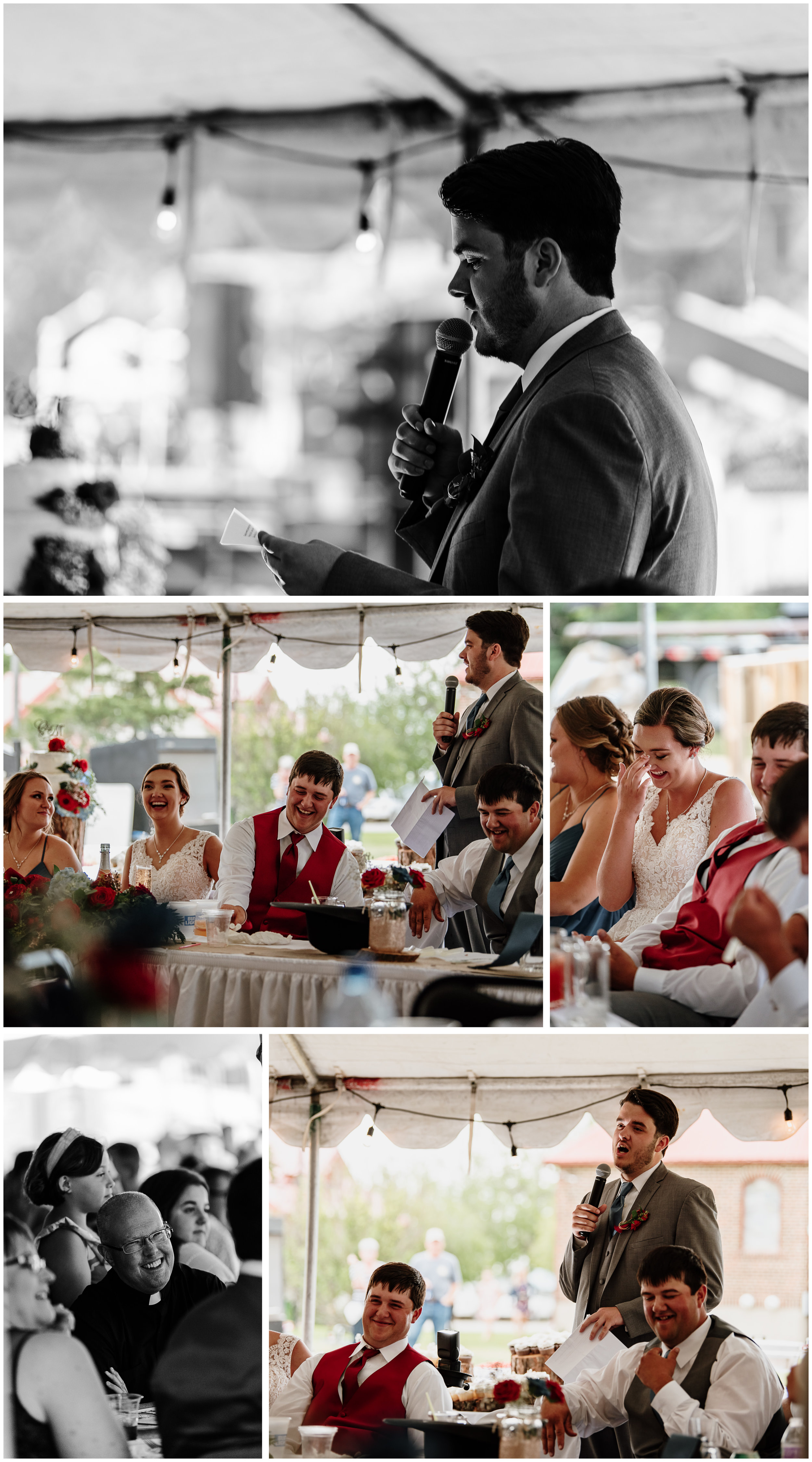 malia_clint_valier_rural_wedding_p44.jpg