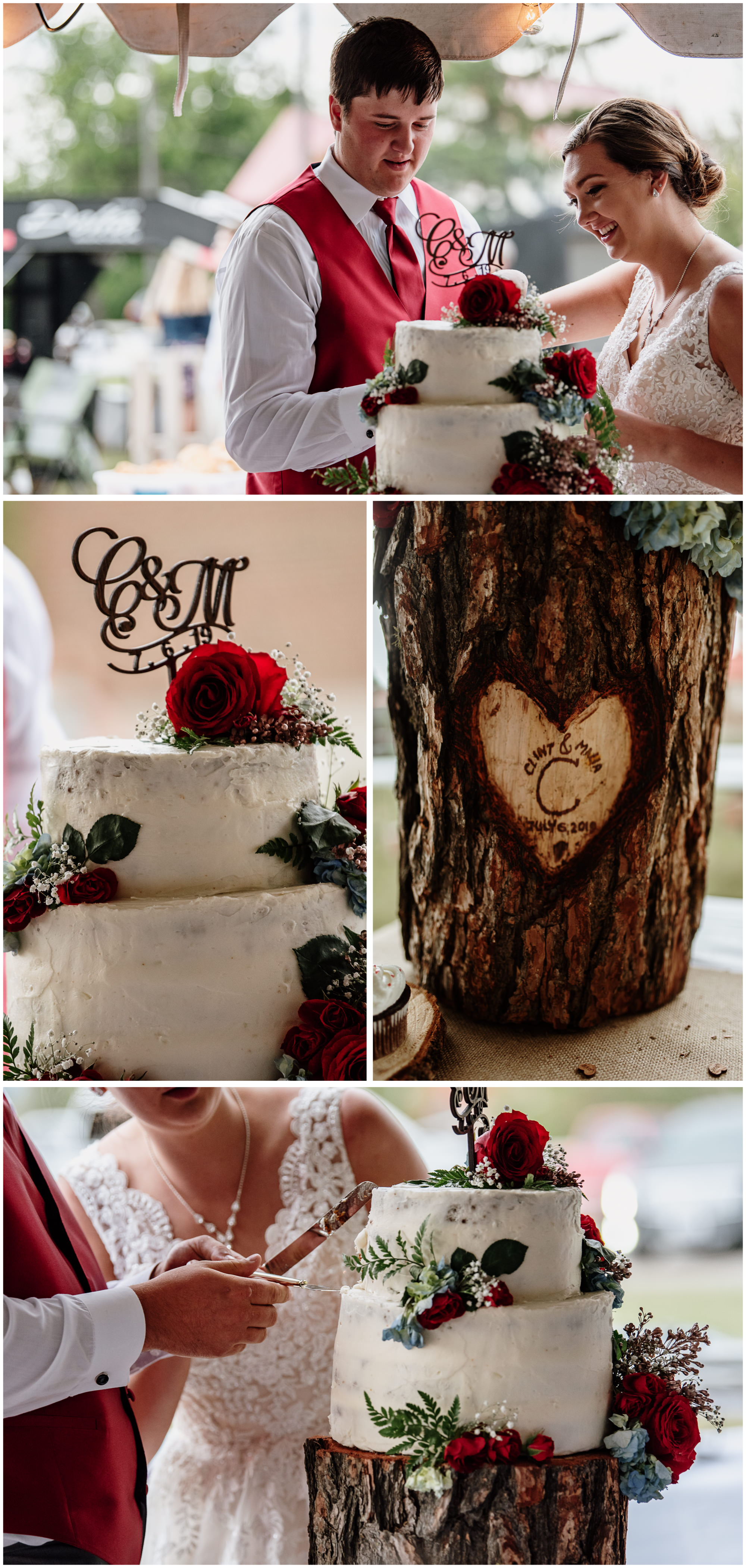 malia_clint_valier_rural_wedding_p46.jpg