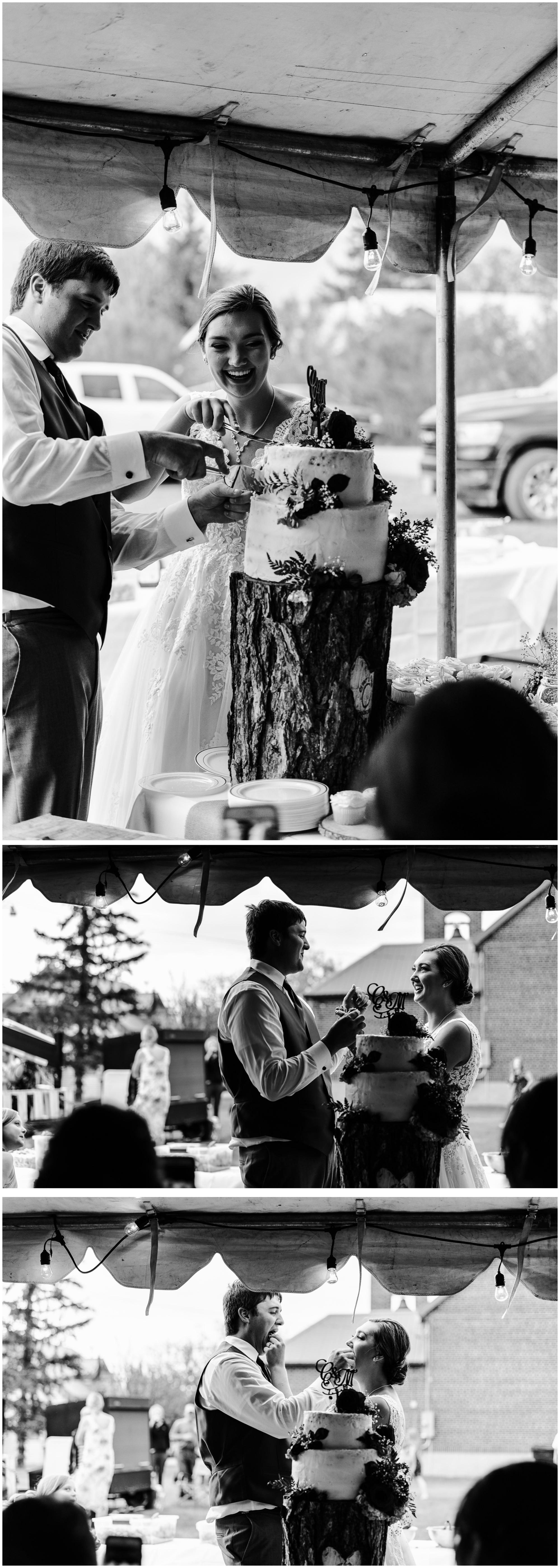 malia_clint_valier_rural_wedding_p47.jpg