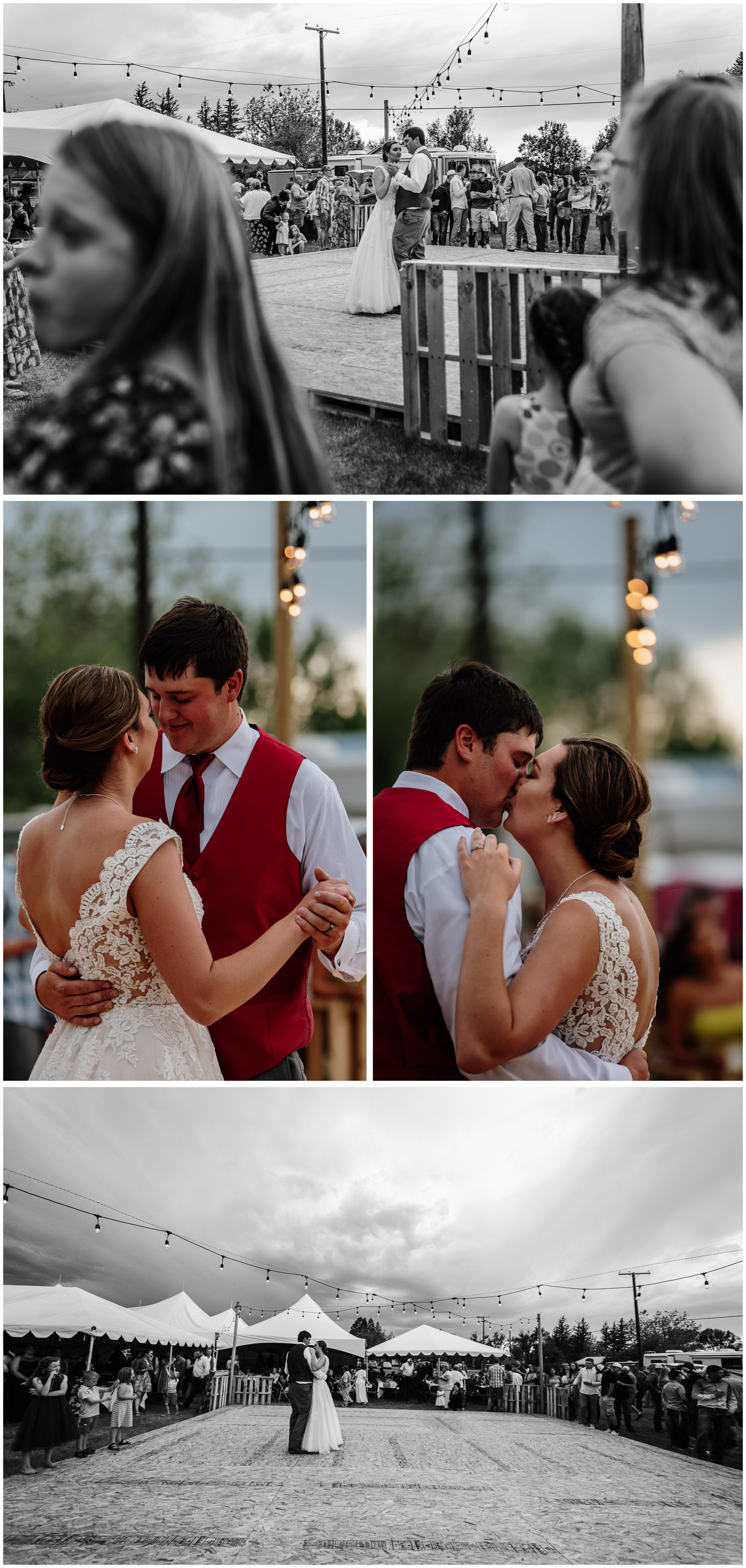 malia_clint_valier_rural_wedding_p48.jpg