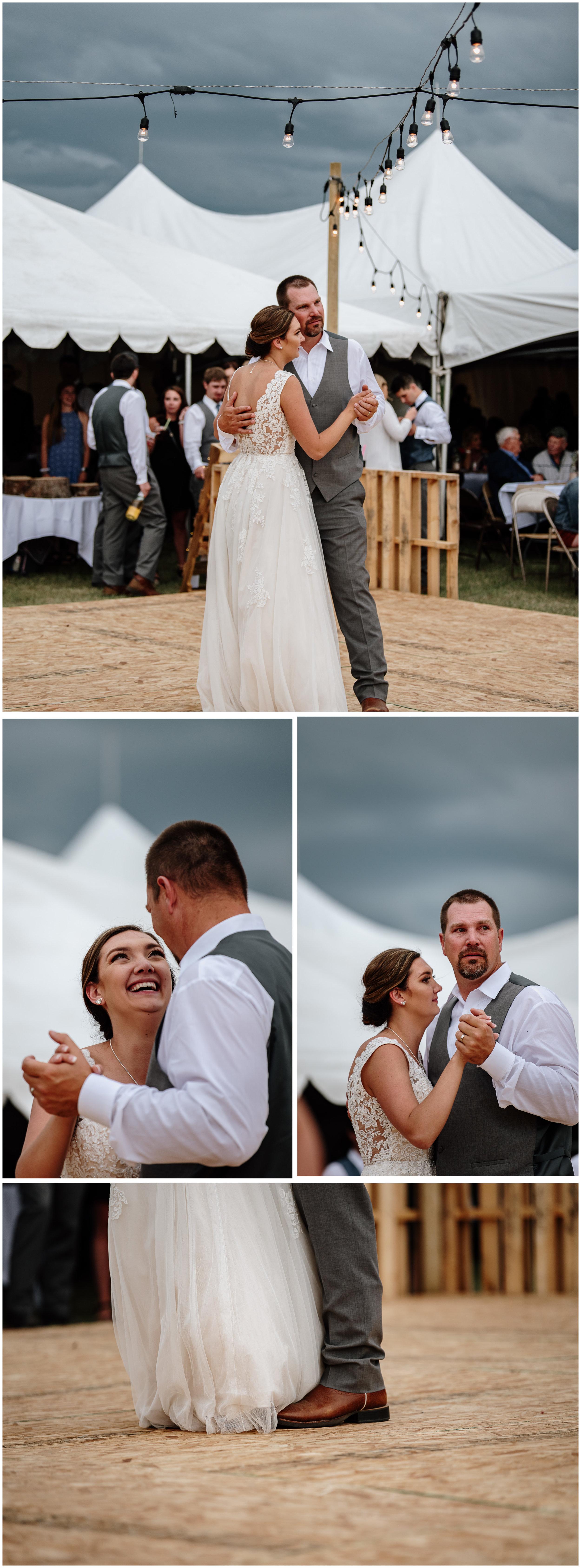malia_clint_valier_rural_wedding_p49.jpg