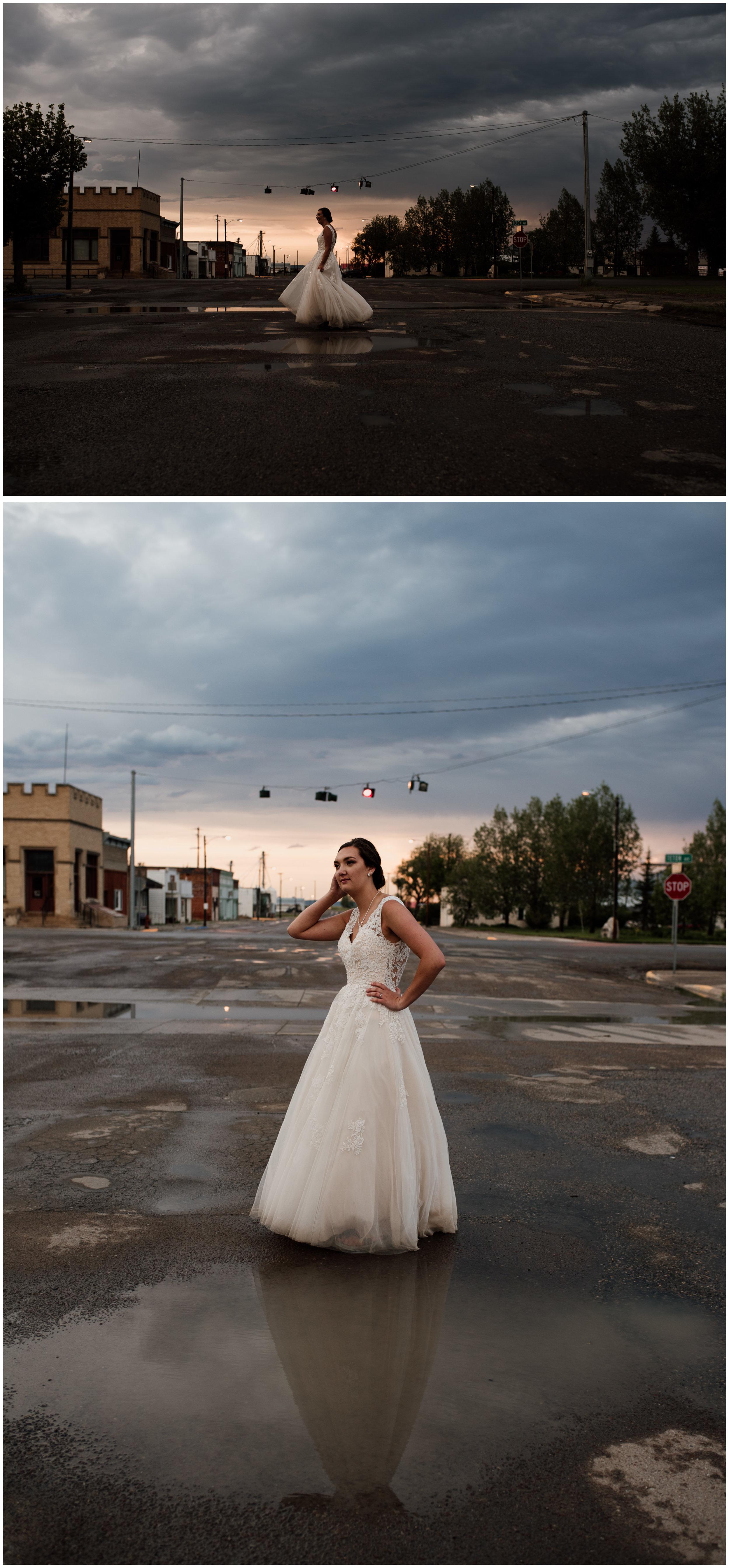 malia_clint_valier_rural_wedding_p51.jpg