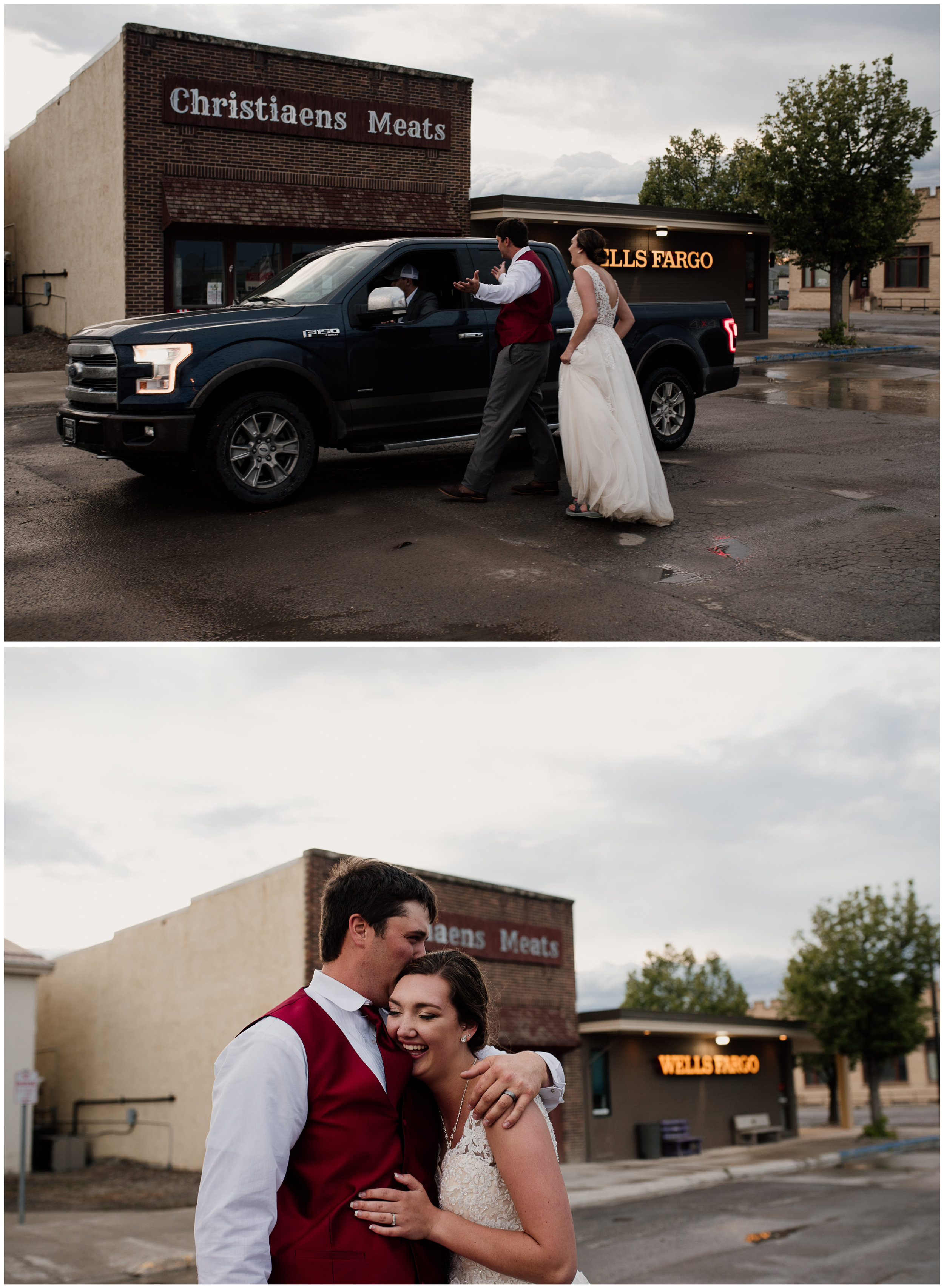 malia_clint_valier_rural_wedding_p52.5.jpg