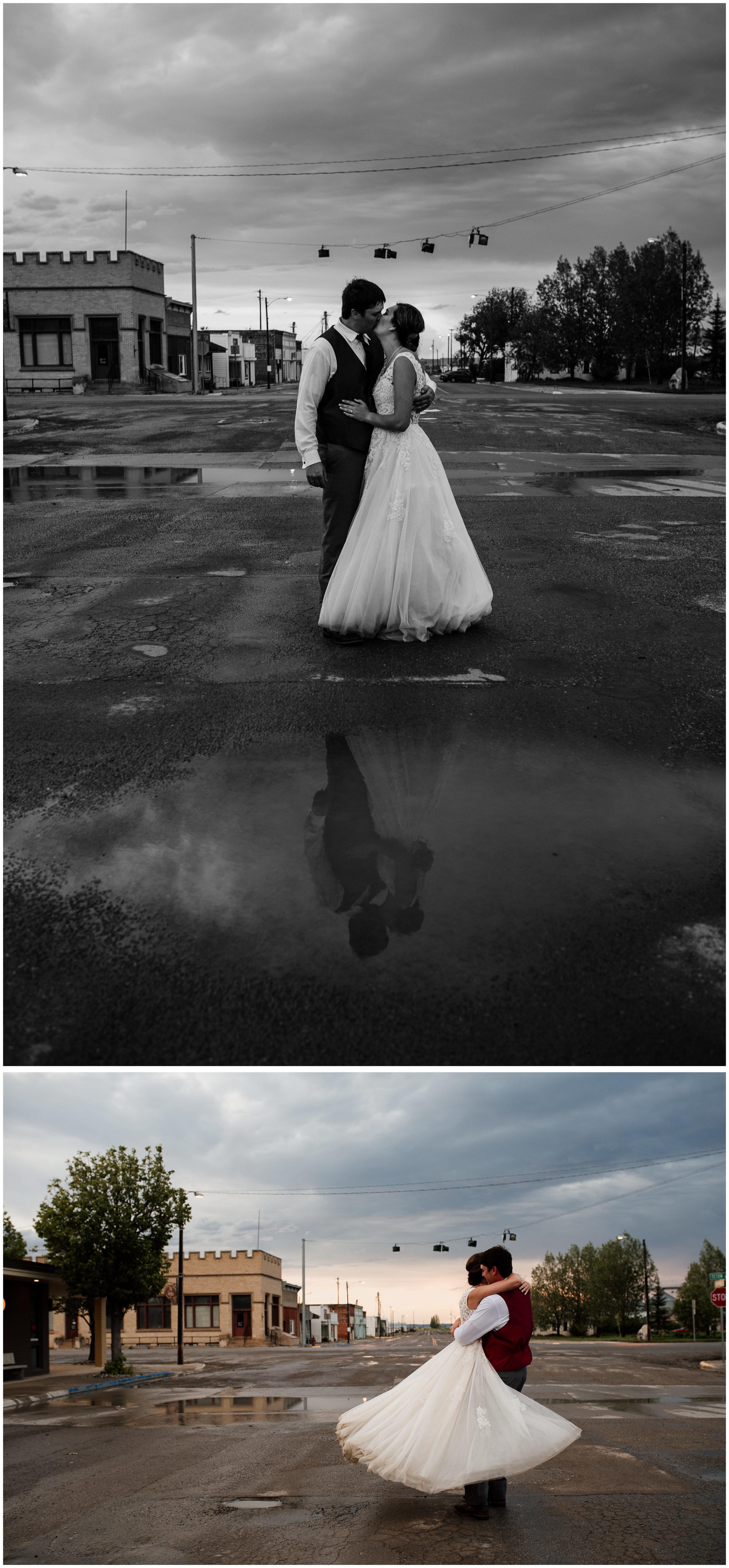 malia_clint_valier_rural_wedding_p52.jpg