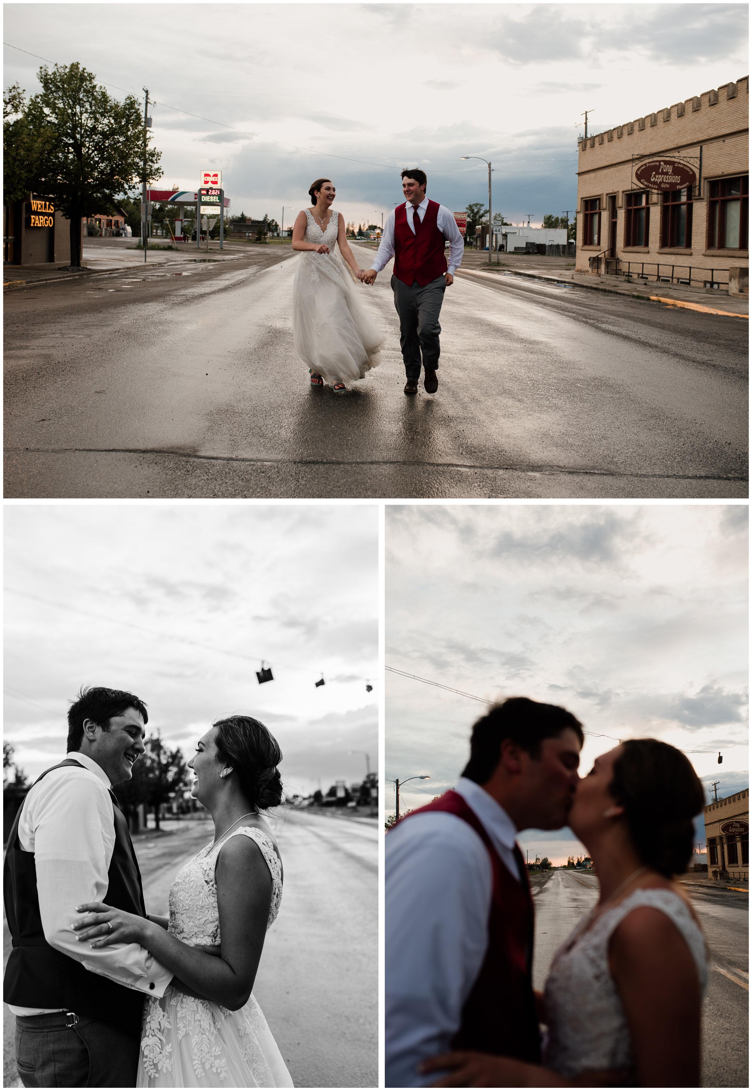 malia_clint_valier_rural_wedding_p53.jpg