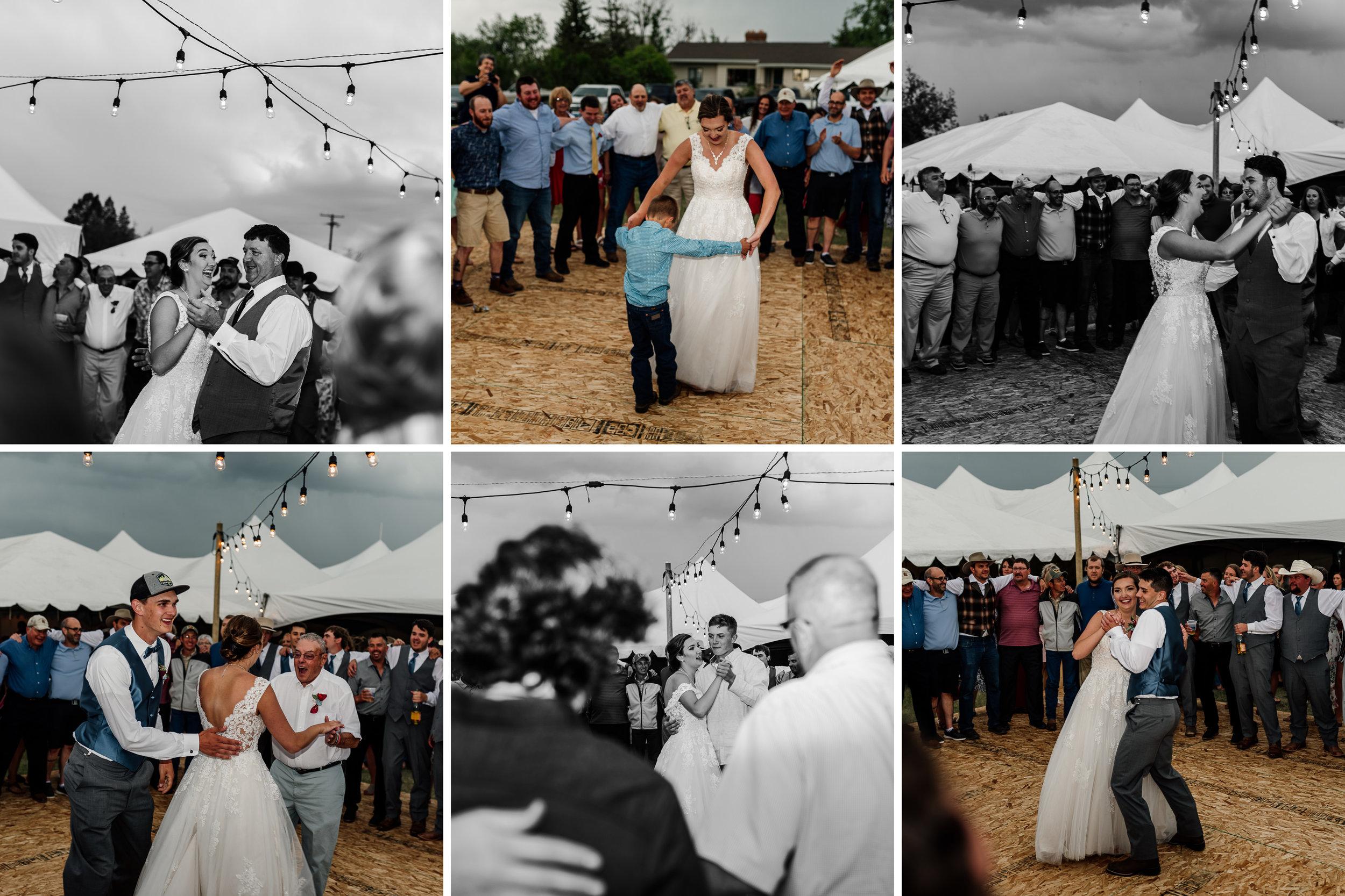 malia_clint_valier_rural_wedding_p54.5.jpg