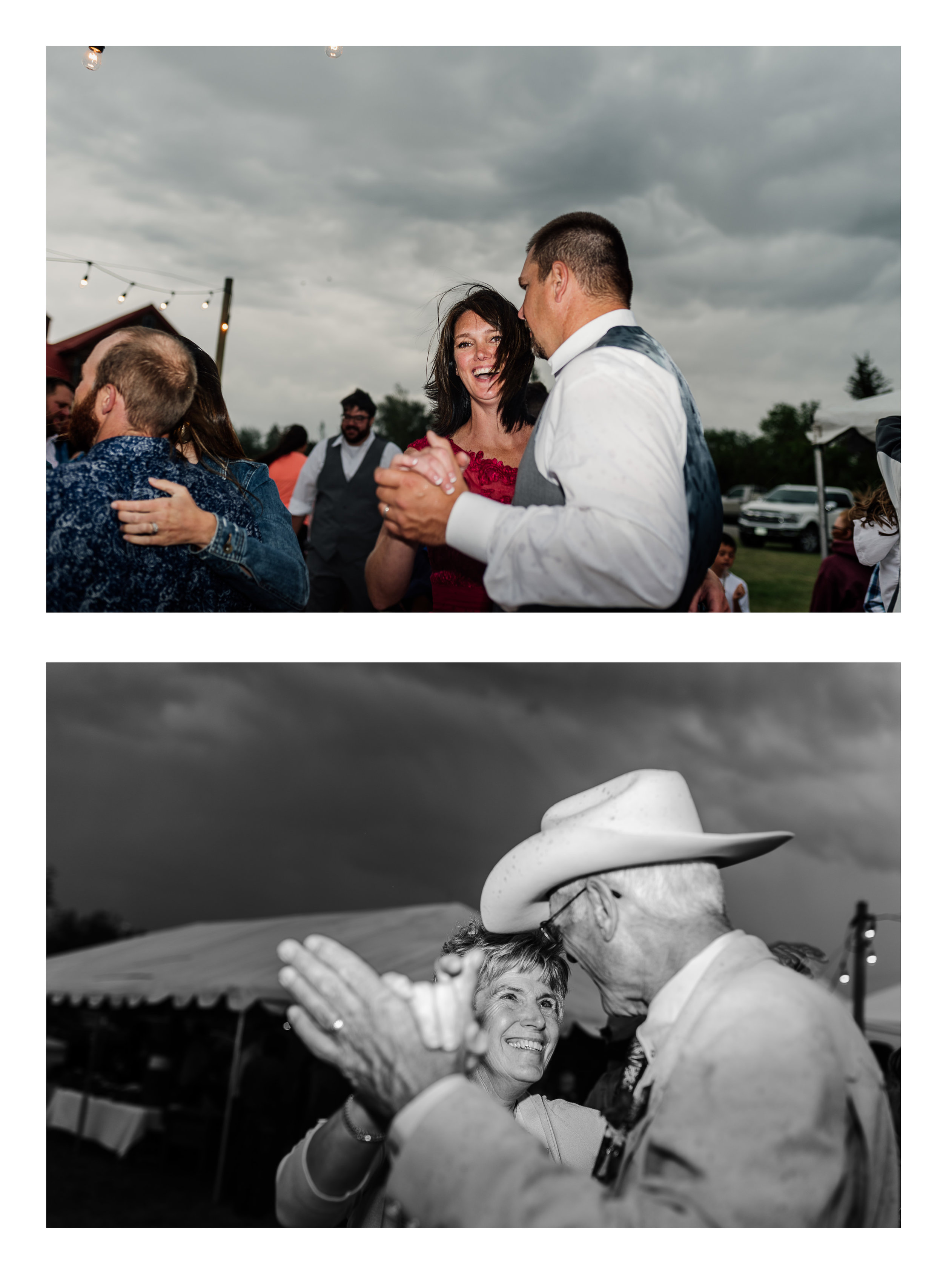 malia_clint_valier_rural_wedding_p55.jpg
