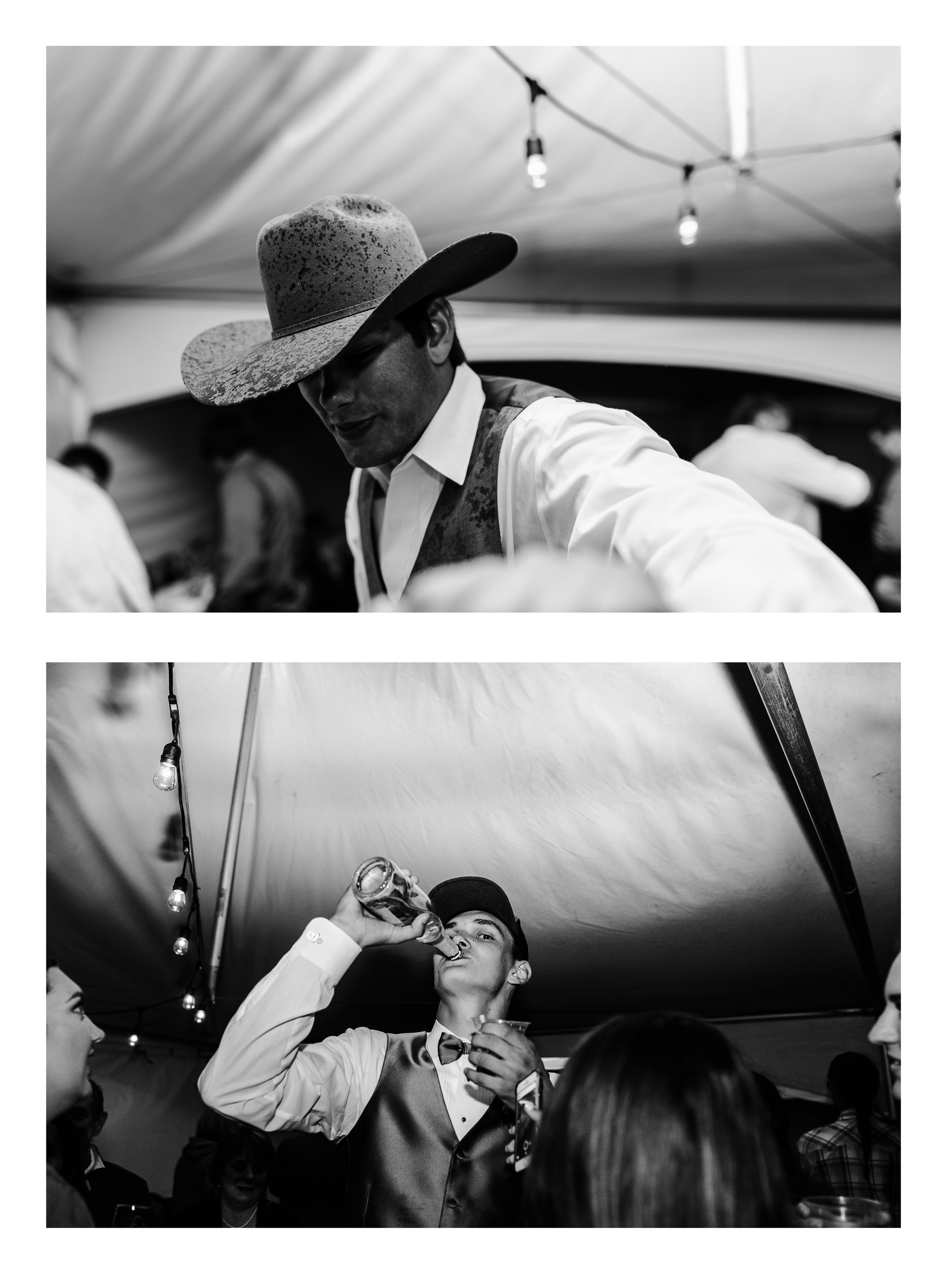 malia_clint_valier_rural_wedding_p56.jpg