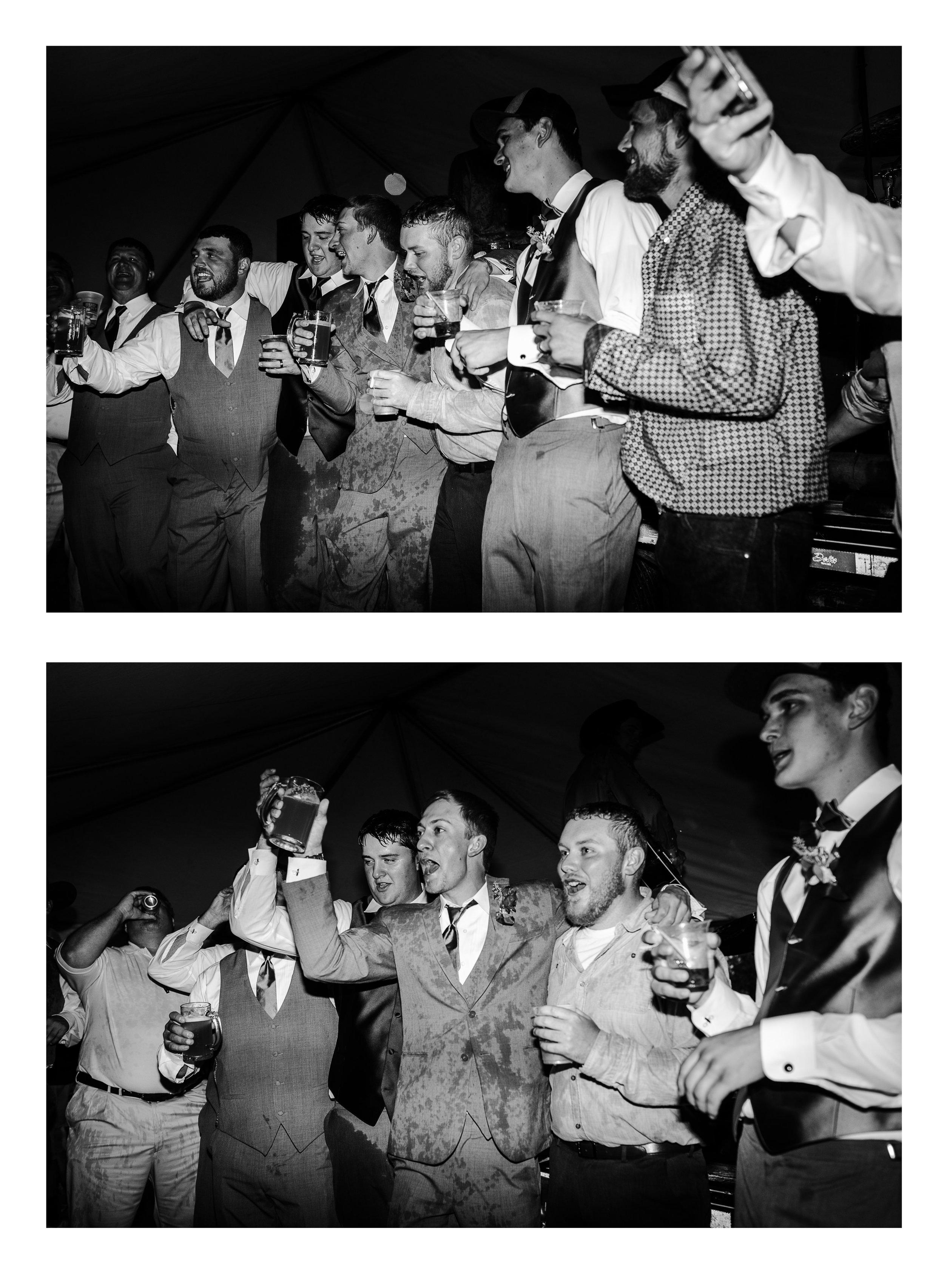 malia_clint_valier_rural_wedding_p57.jpg
