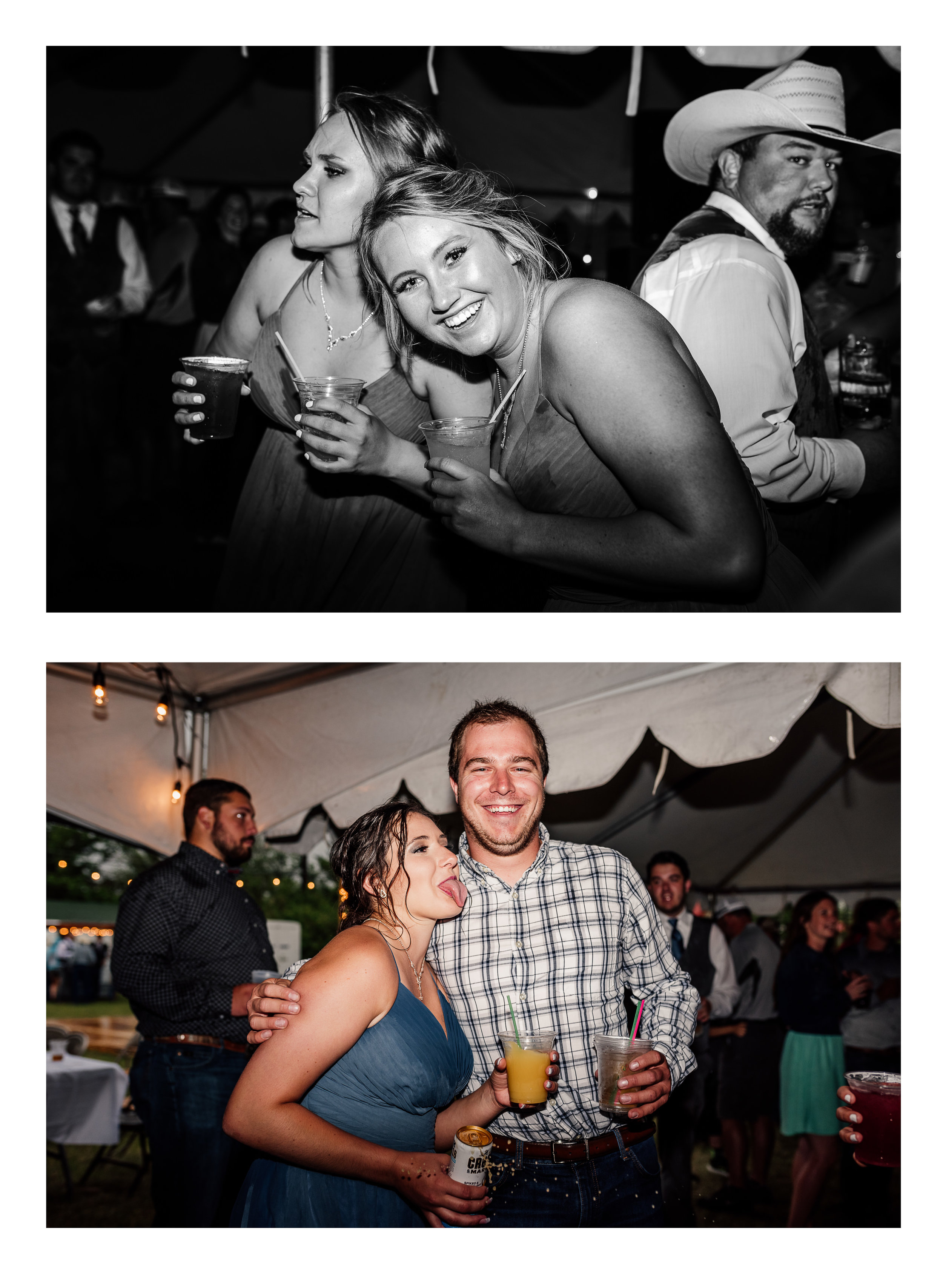 malia_clint_valier_rural_wedding_p58.jpg