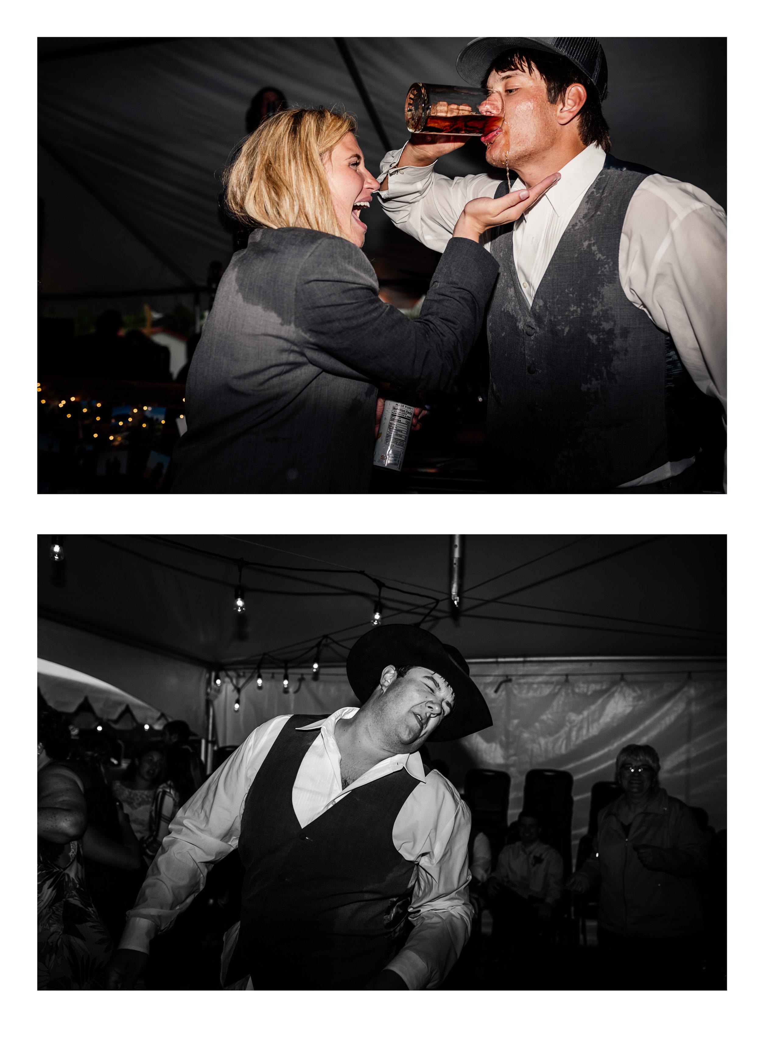 malia_clint_valier_rural_wedding_p60.jpg