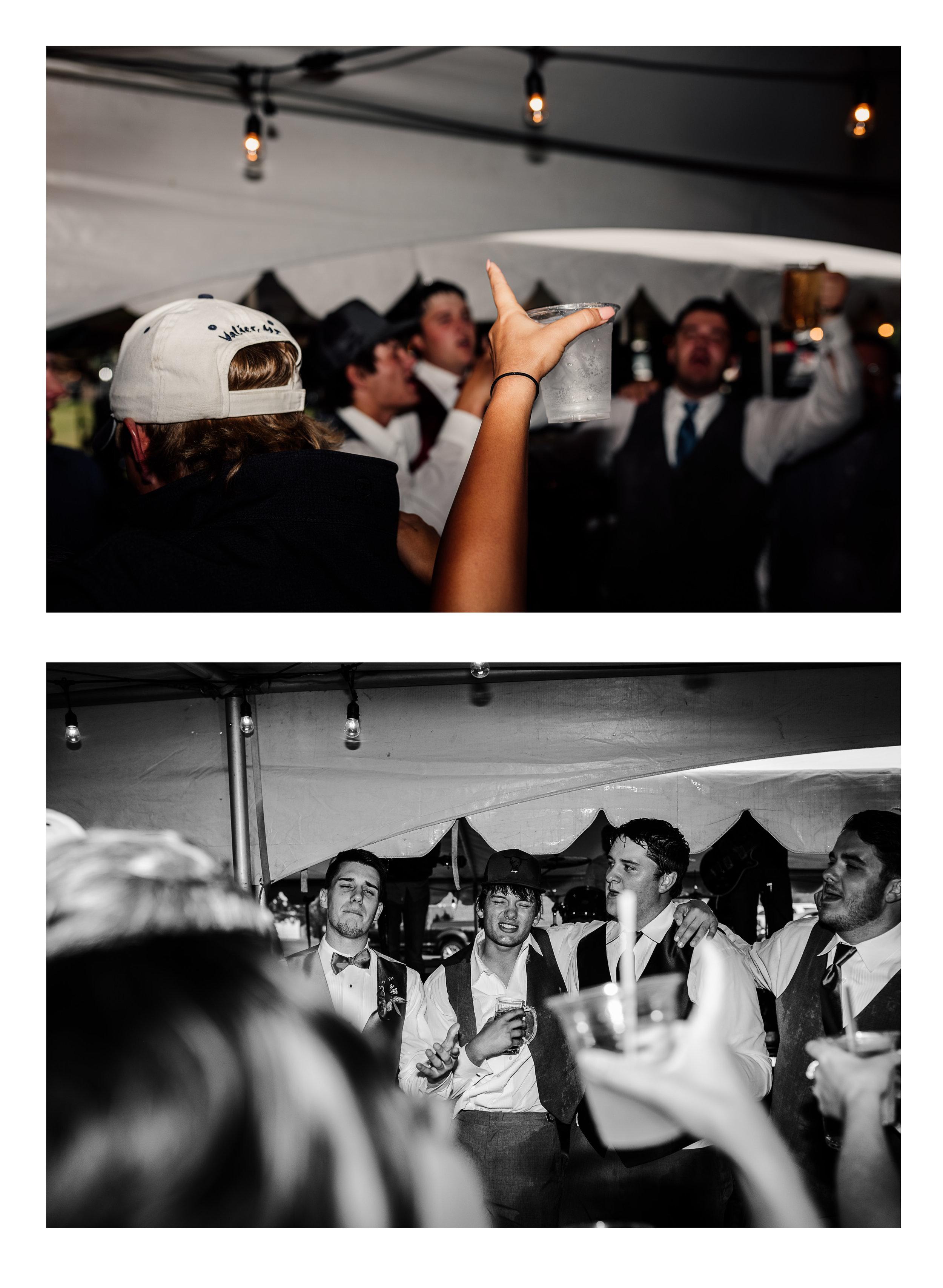 malia_clint_valier_rural_wedding_p62.jpg