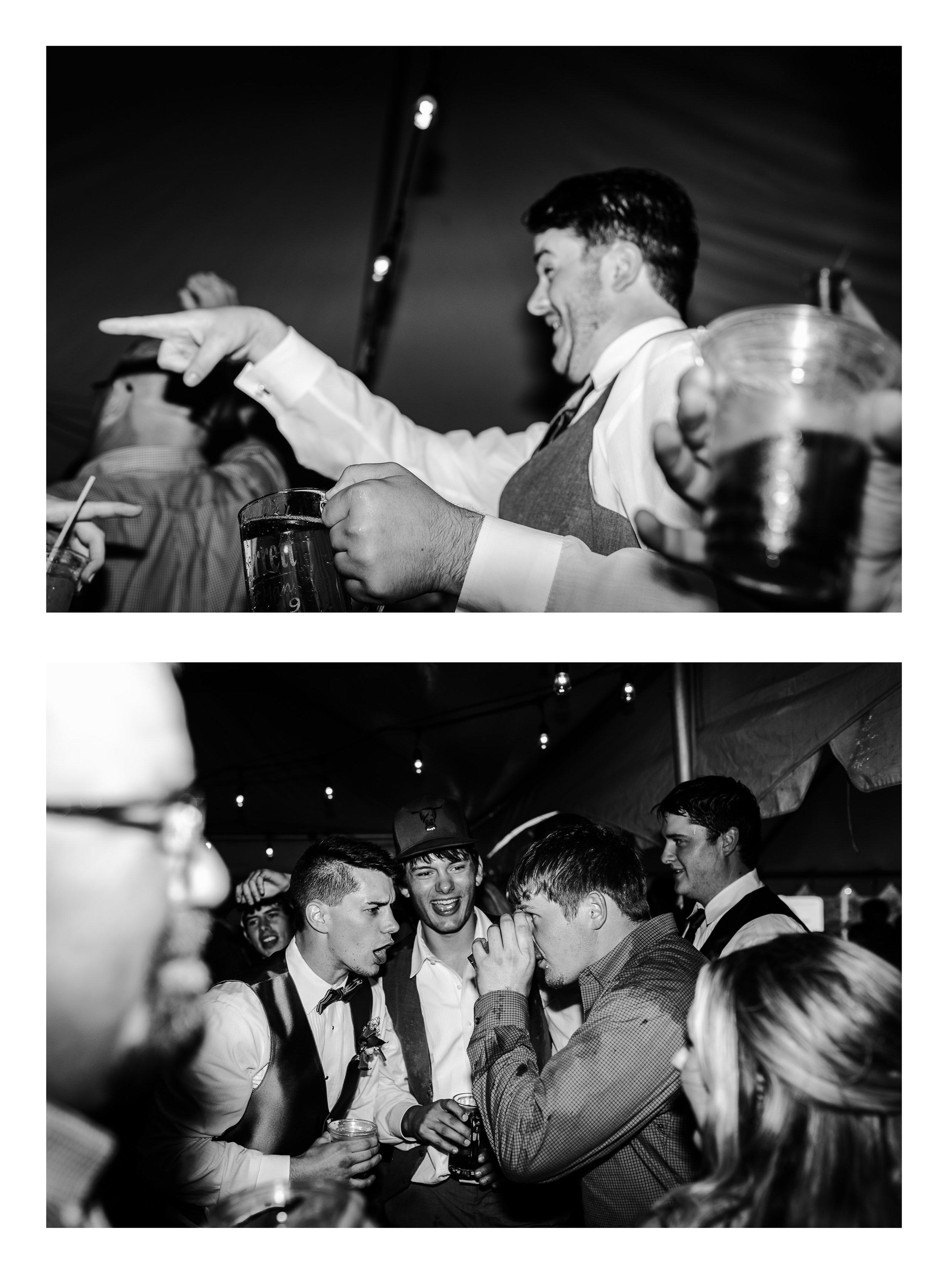 malia_clint_valier_rural_wedding_p63.jpg