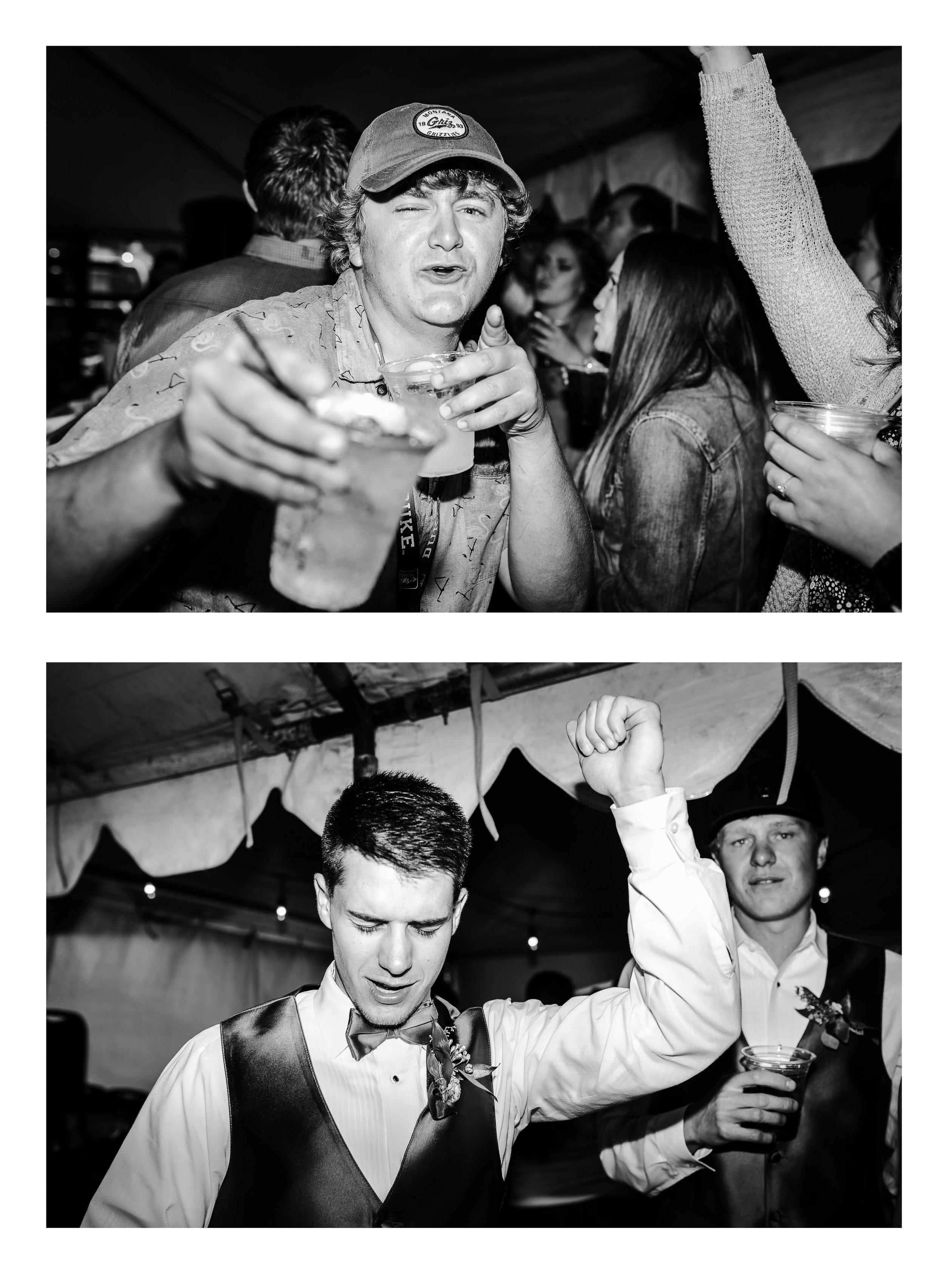malia_clint_valier_rural_wedding_p65.jpg