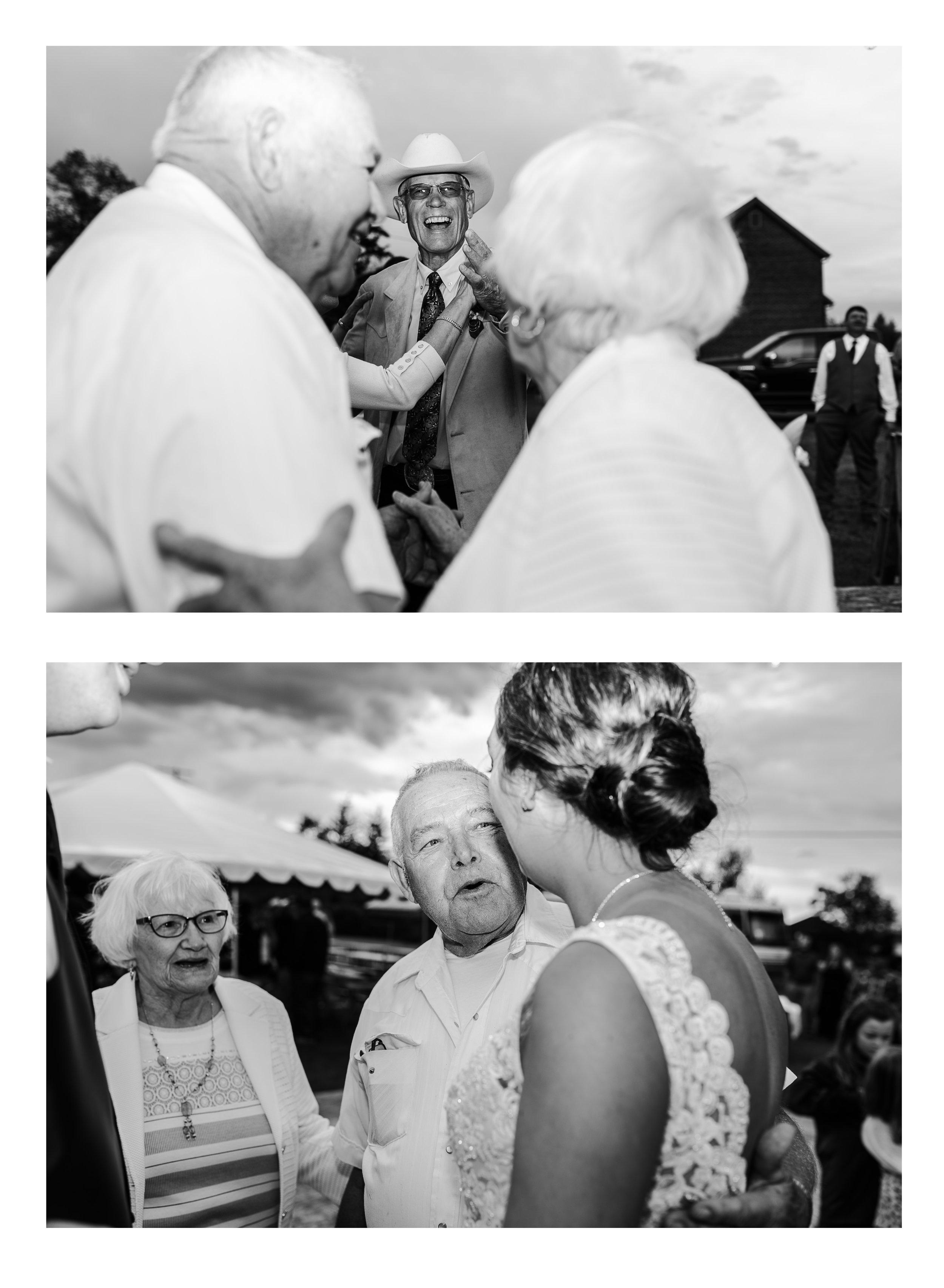 malia_clint_valier_rural_wedding_p66.jpg