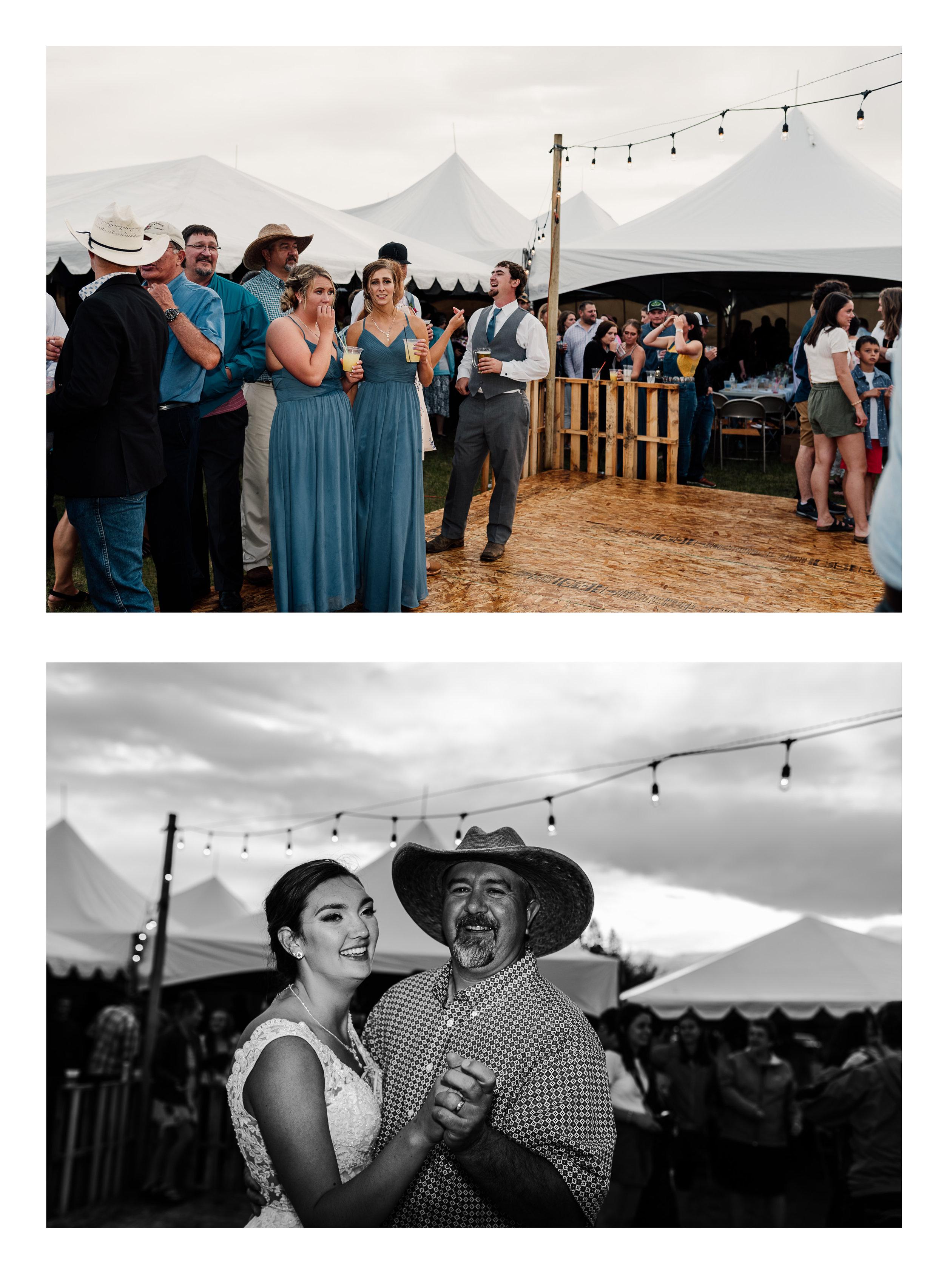 malia_clint_valier_rural_wedding_p67.jpg