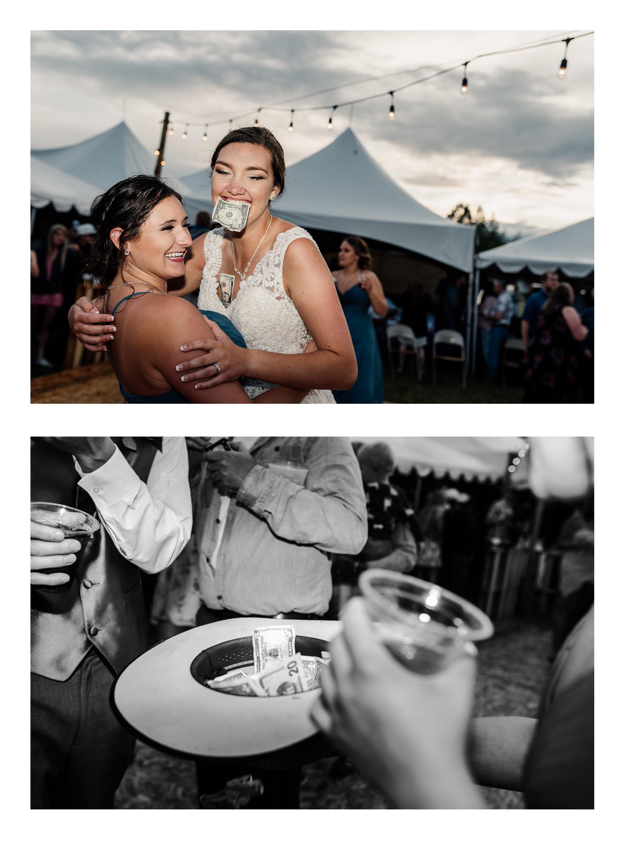 malia_clint_valier_rural_wedding_p69.jpg