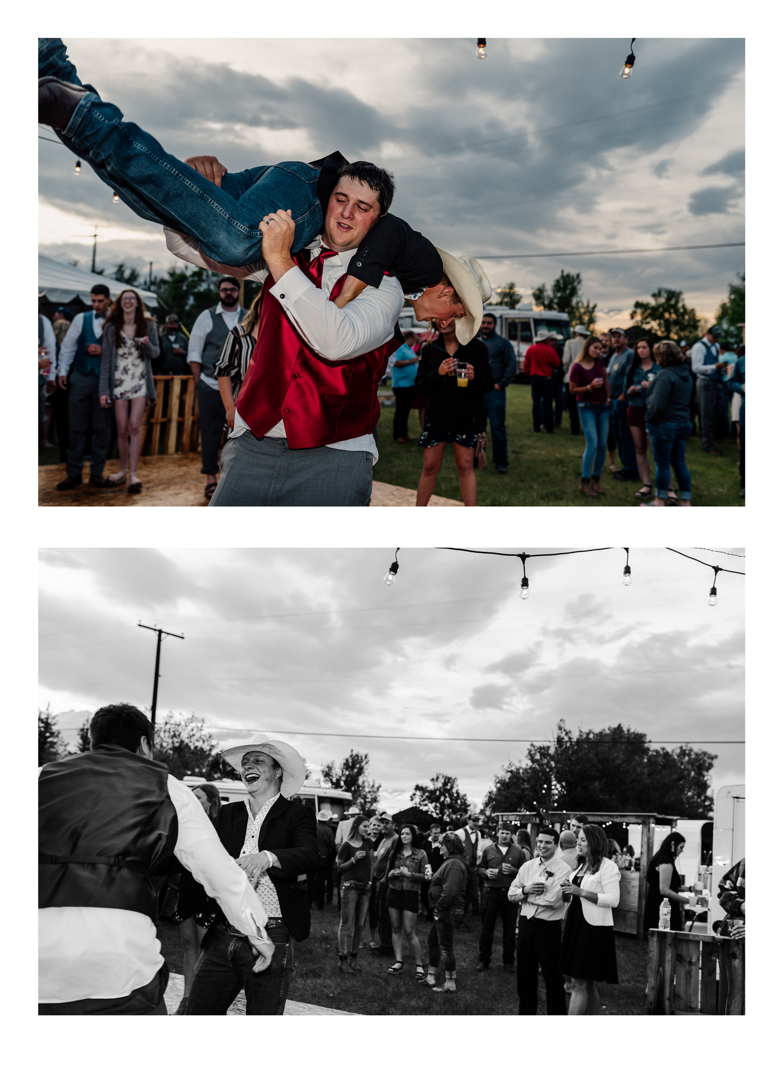 malia_clint_valier_rural_wedding_p70.jpg