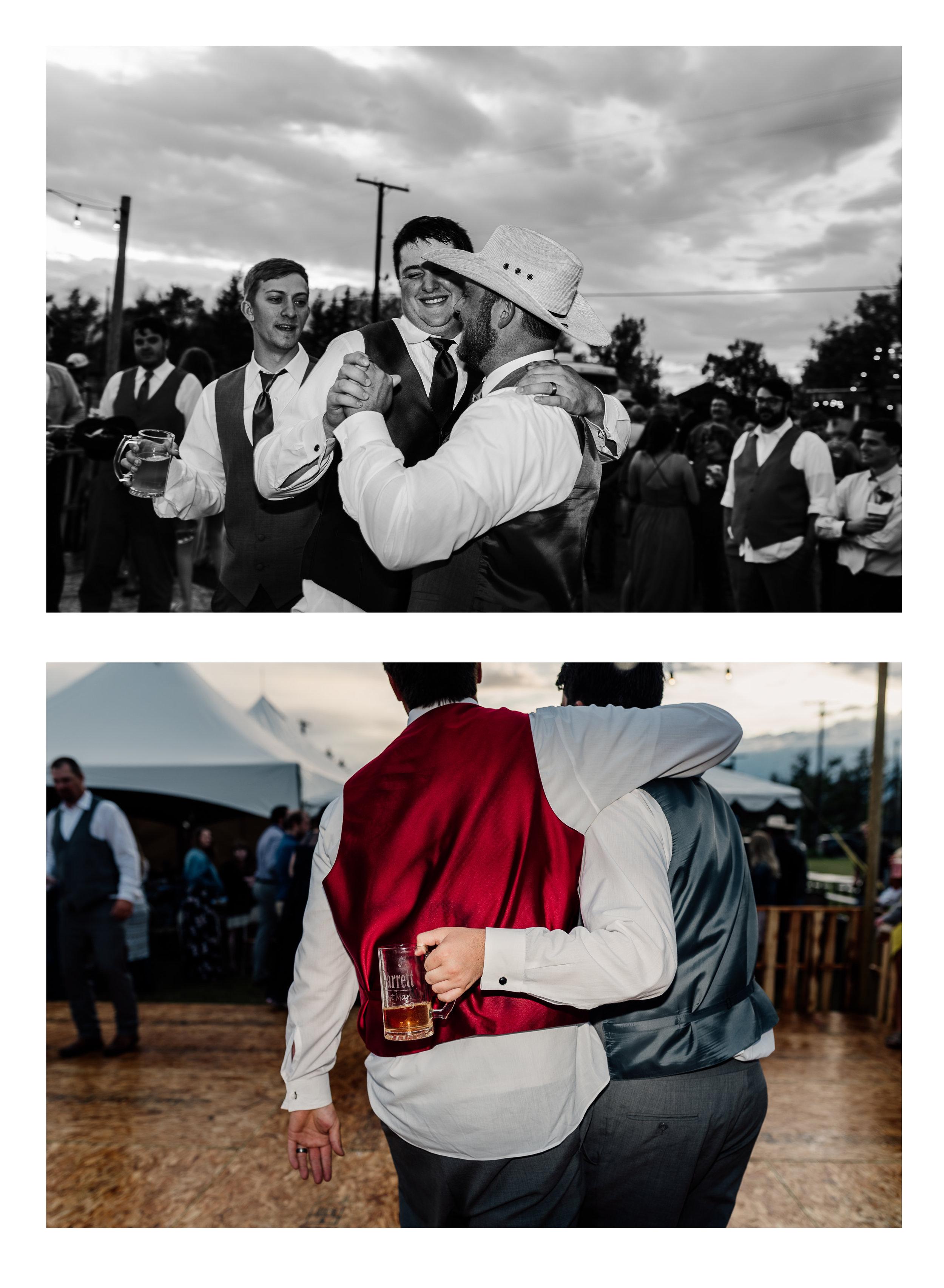 malia_clint_valier_rural_wedding_p71.jpg