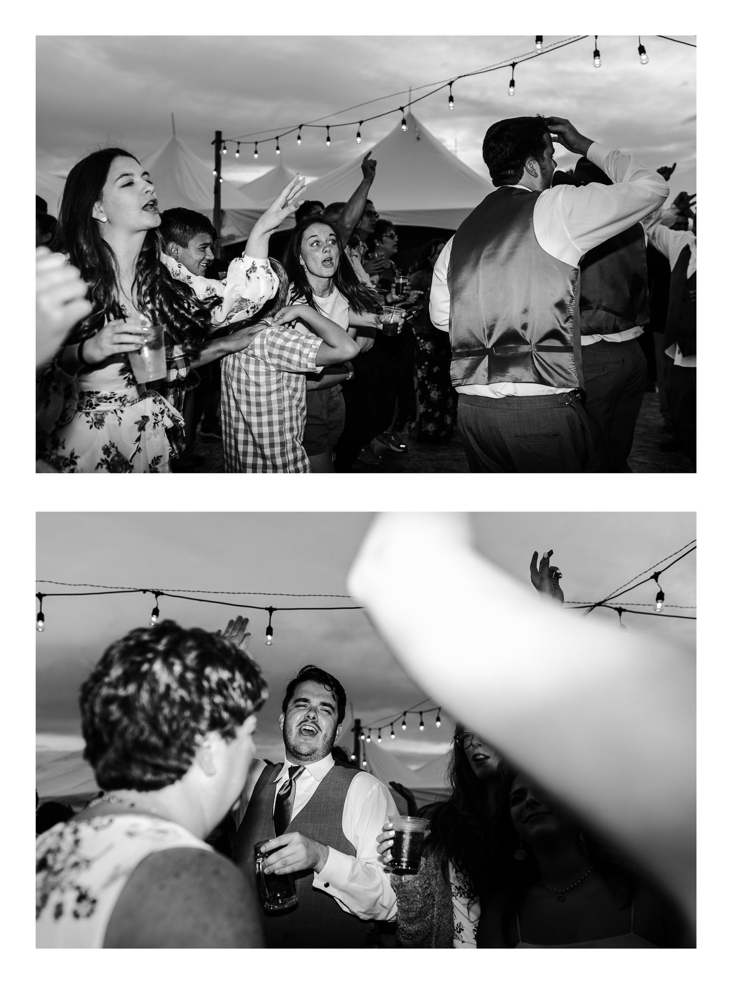 malia_clint_valier_rural_wedding_p72.jpg