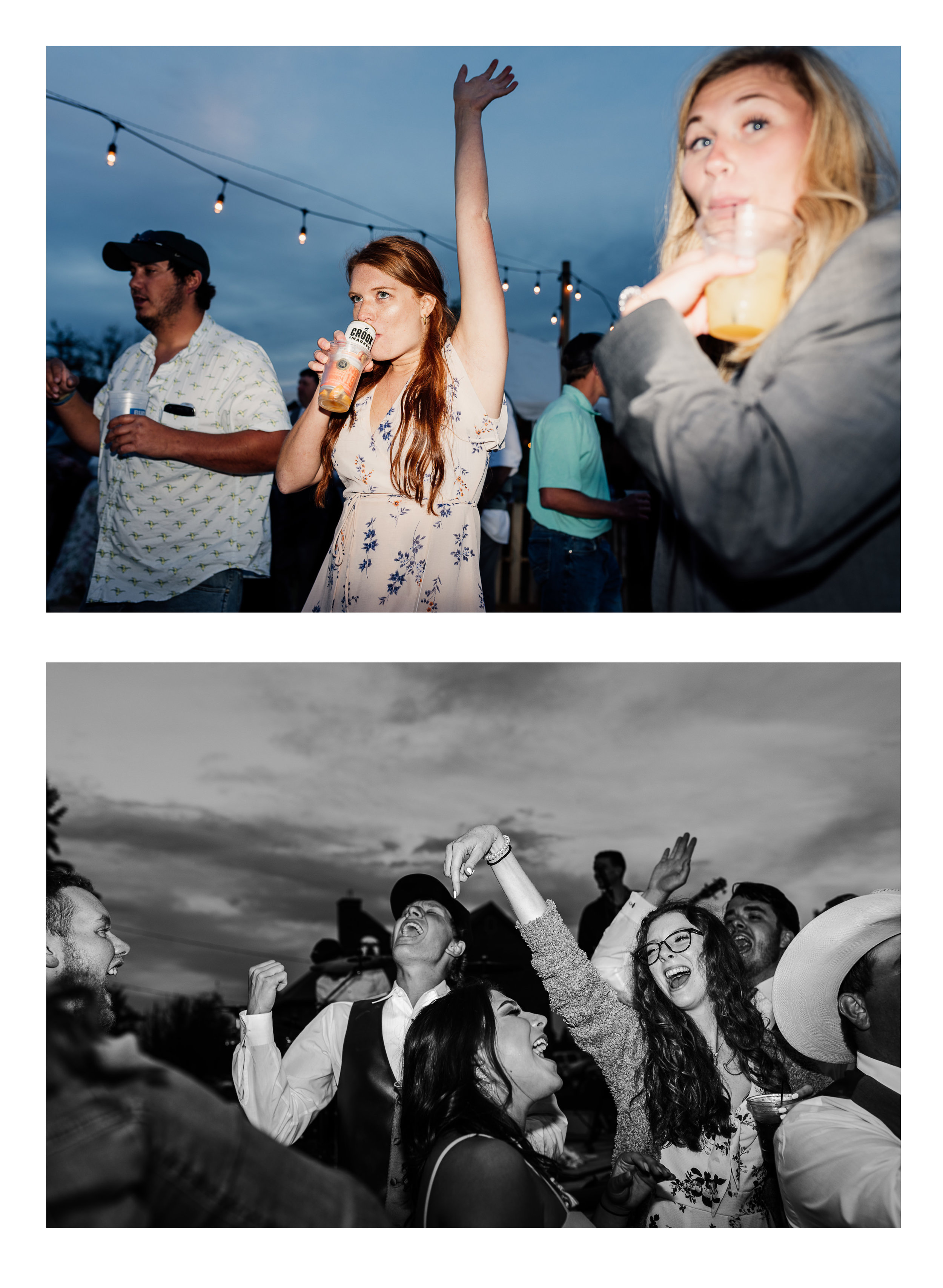 malia_clint_valier_rural_wedding_p73.jpg