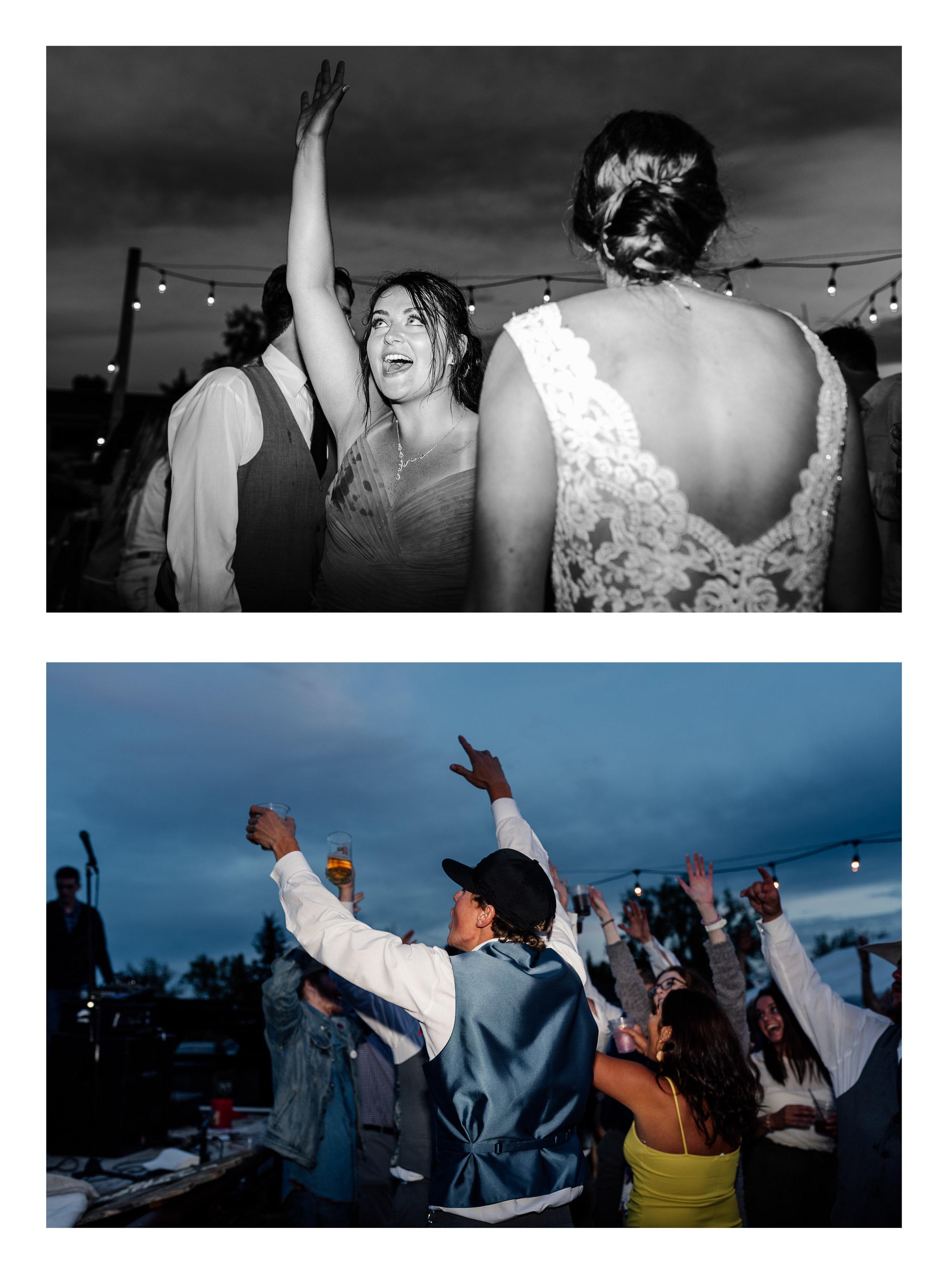 malia_clint_valier_rural_wedding_p74.jpg