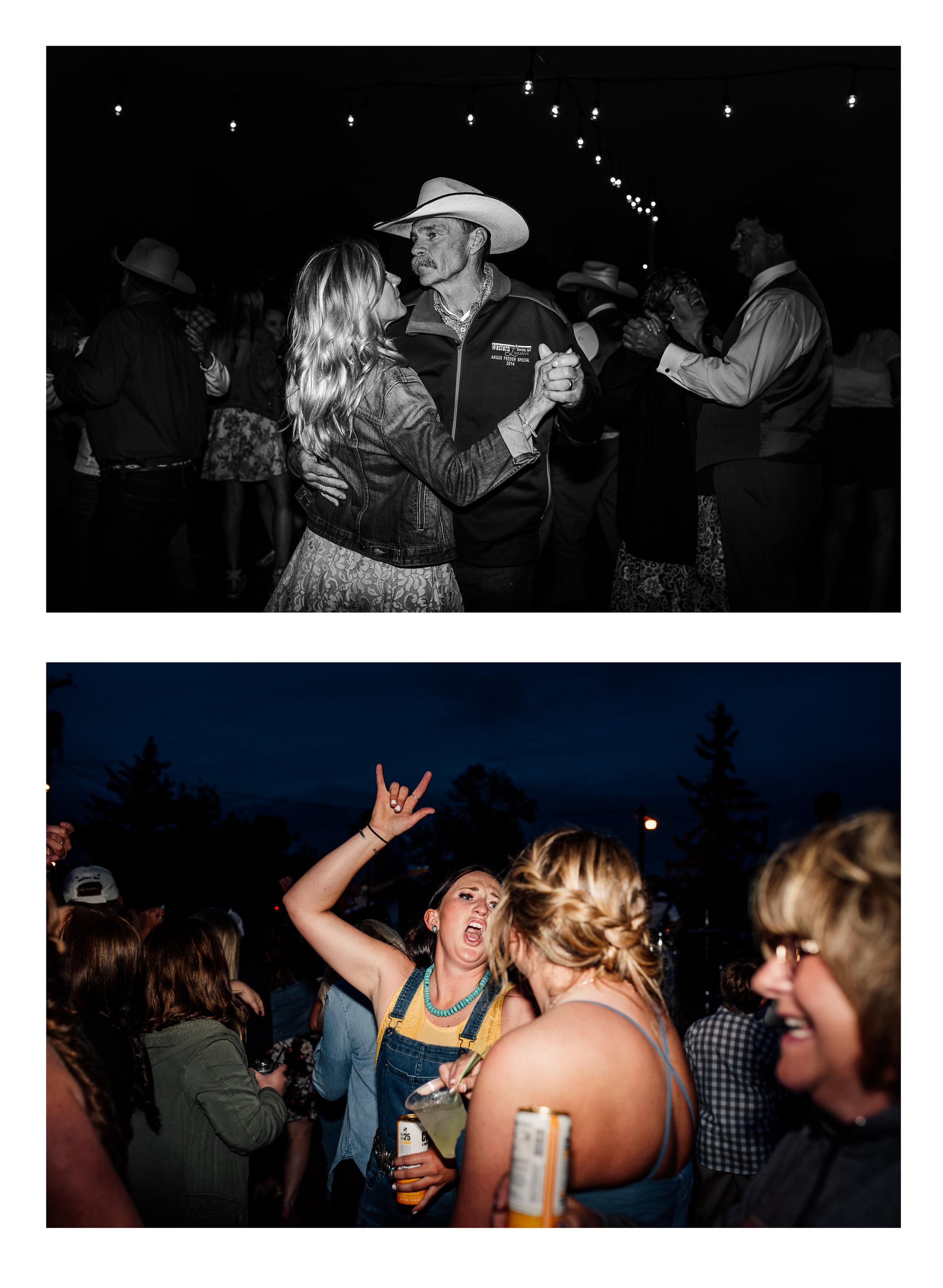 malia_clint_valier_rural_wedding_p76.jpg