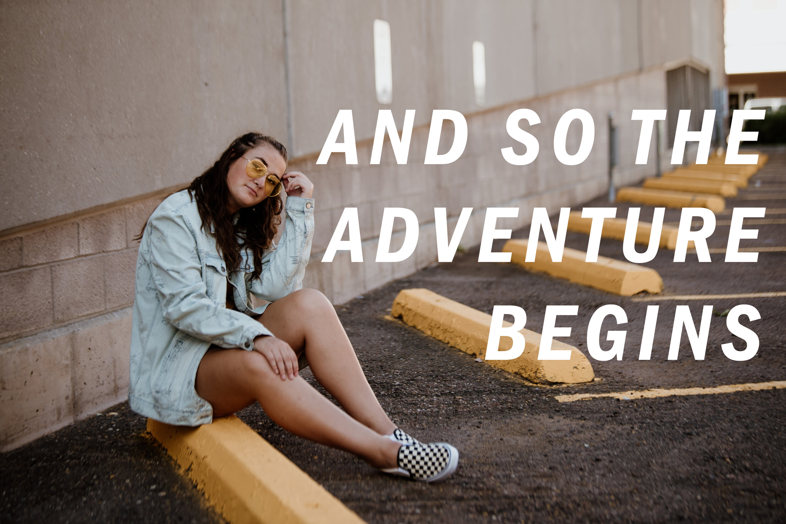 Shivell_senior_2019_adventure.jpg