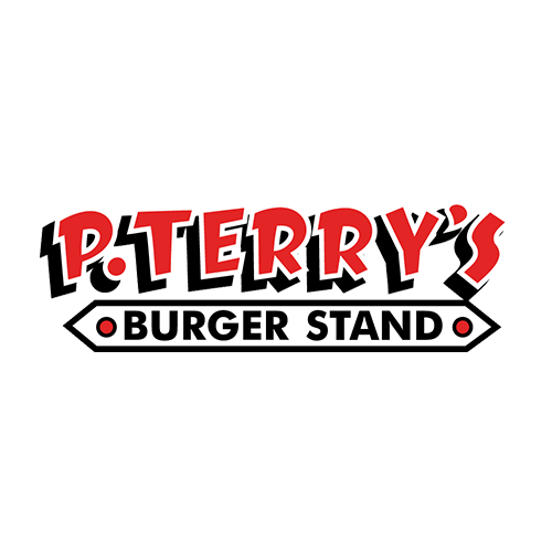 pterrys-logo.png