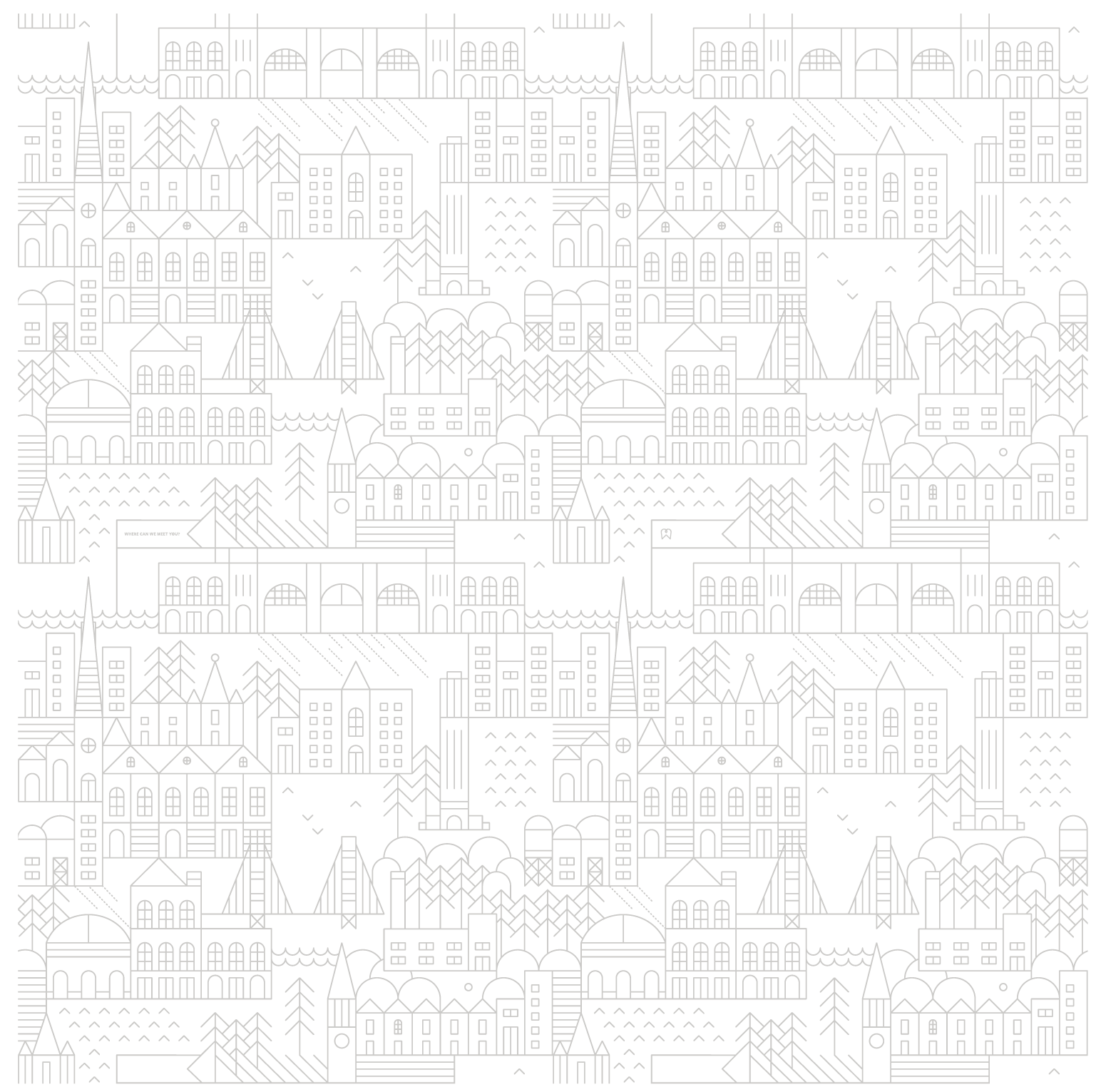 porcelane_city_pattern.jpg