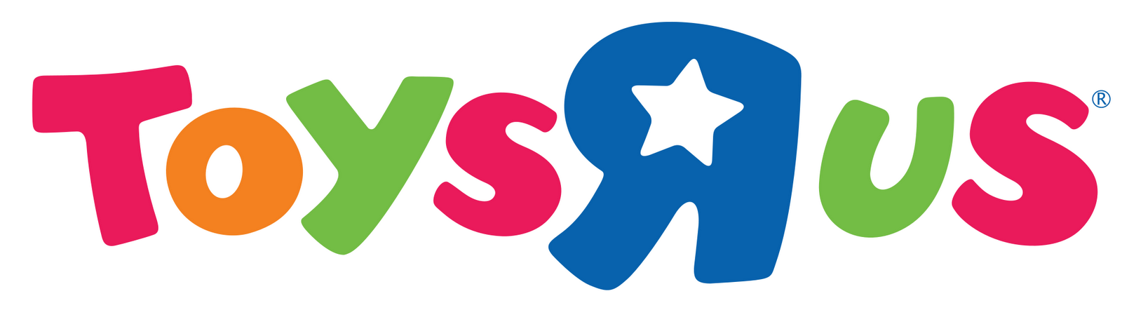 Toys-R-Us-Logo.png
