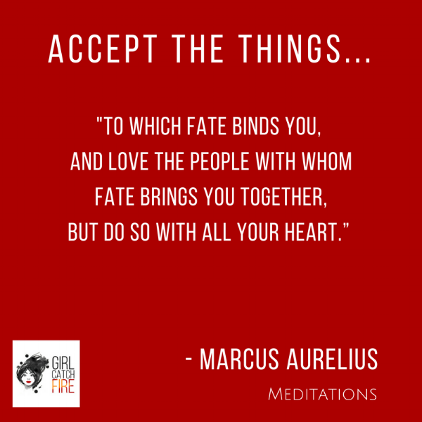 Marcus Aurelius Accept.png