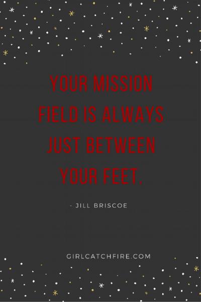 Jill Briscoe 1.png