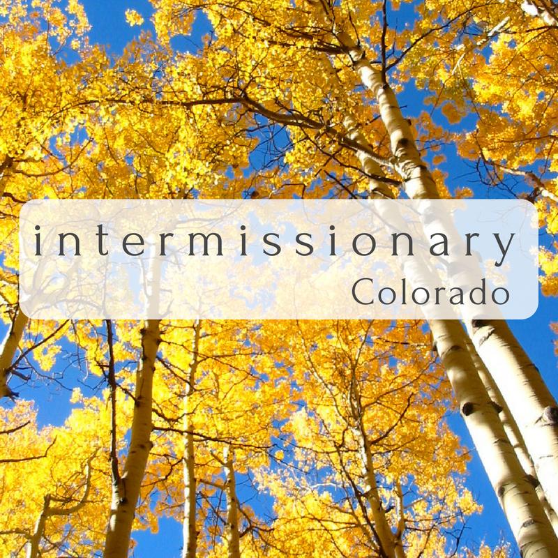 Intermissionary Colorado 2.png