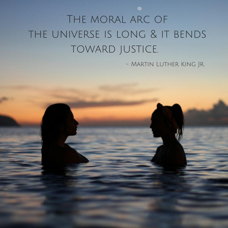 Moral arc.png
