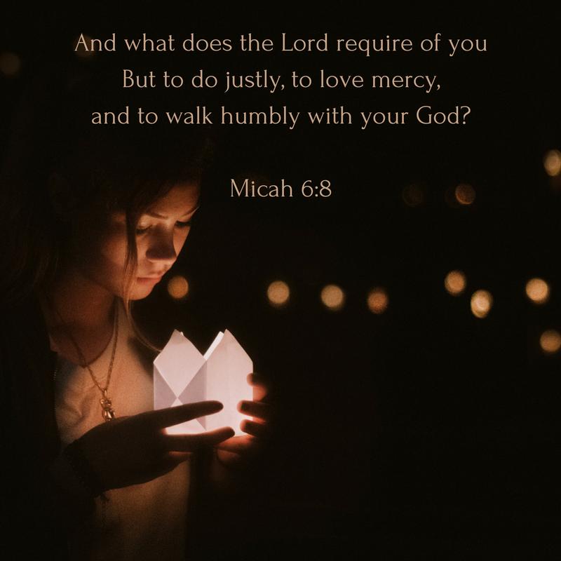 Micah 6_8.png