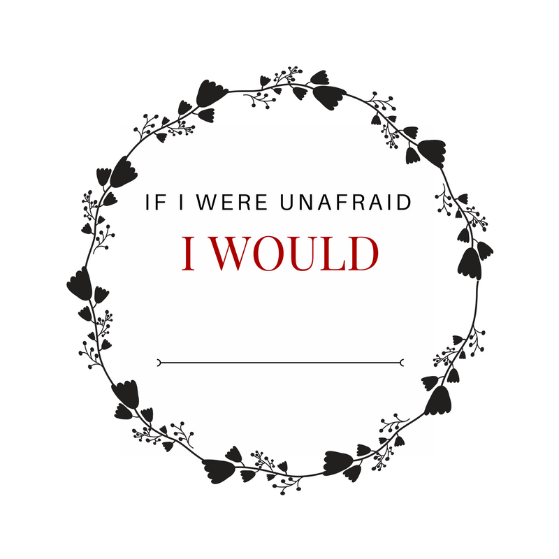 If I were unafraid.png