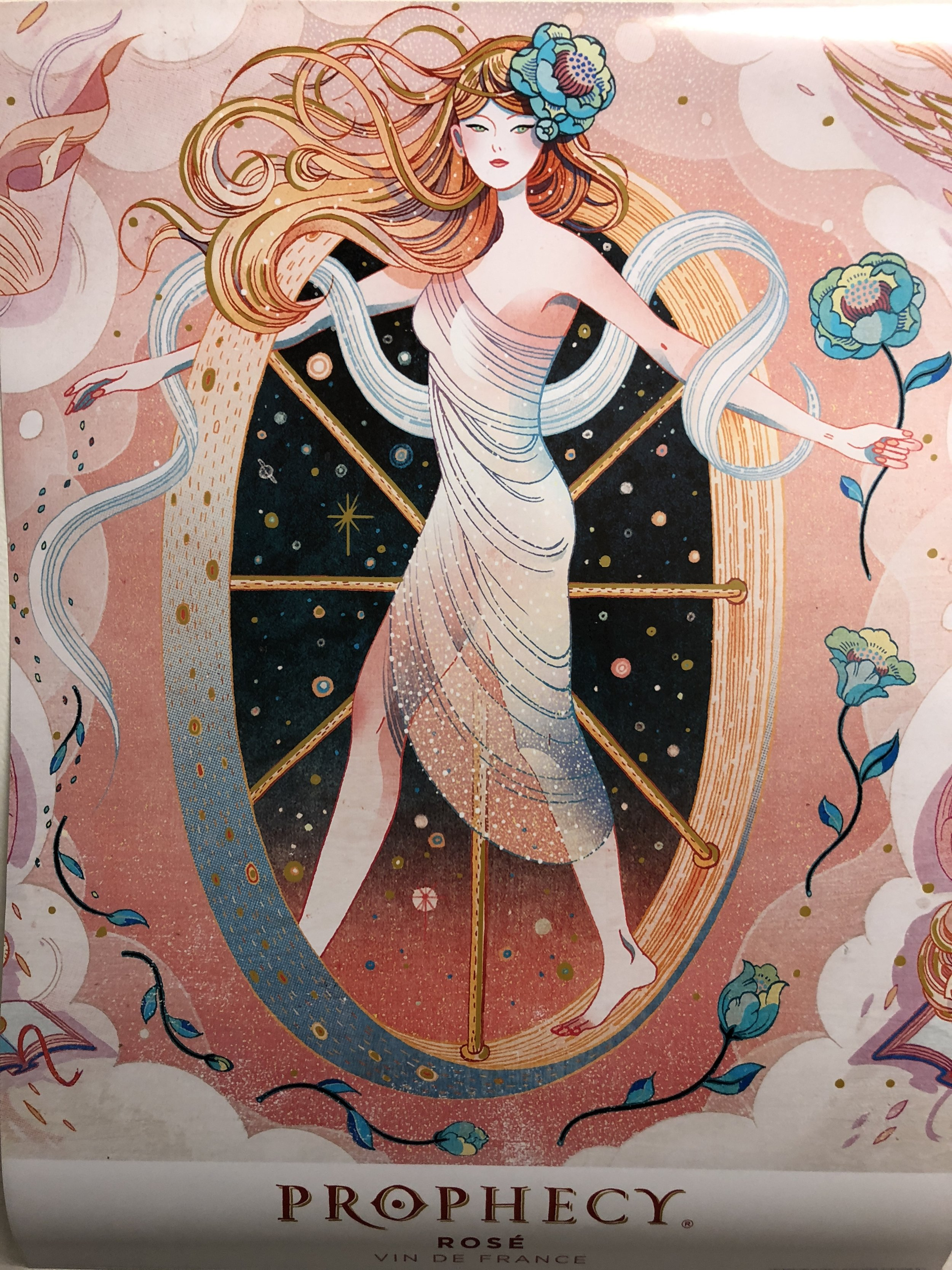 Prophecy Wines Rose .JPG