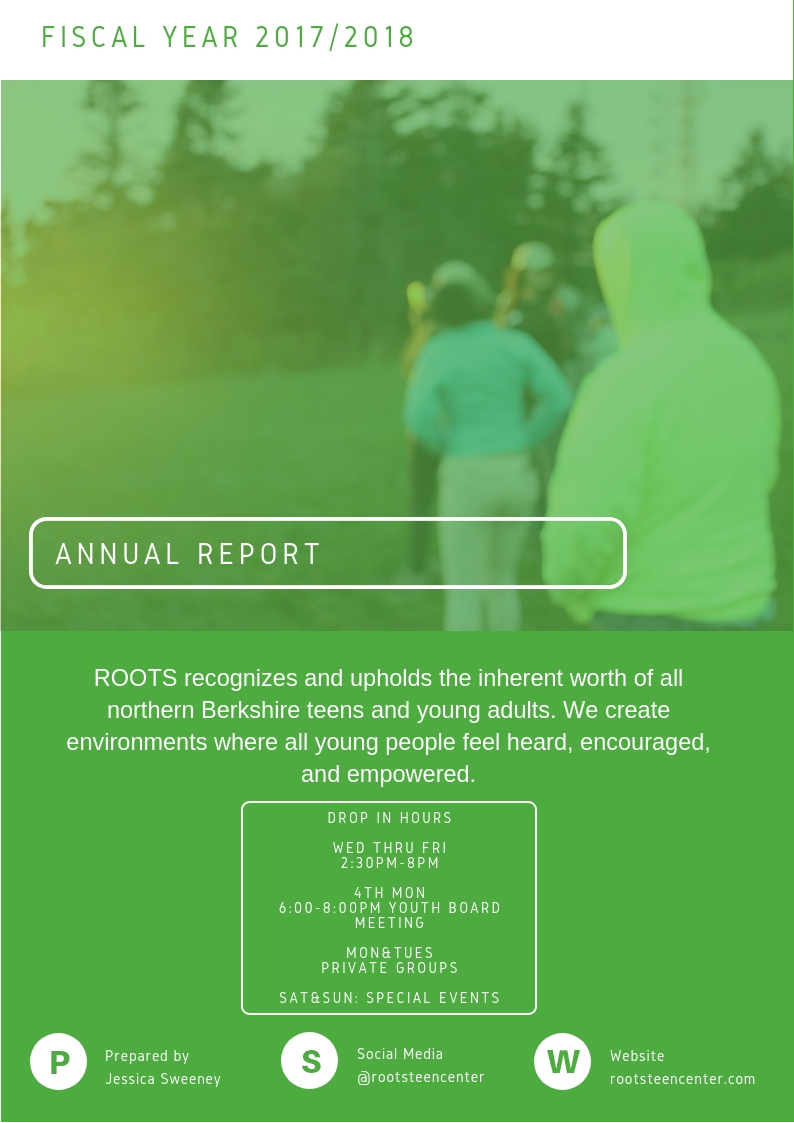 ROOTS Annual Report.jpg