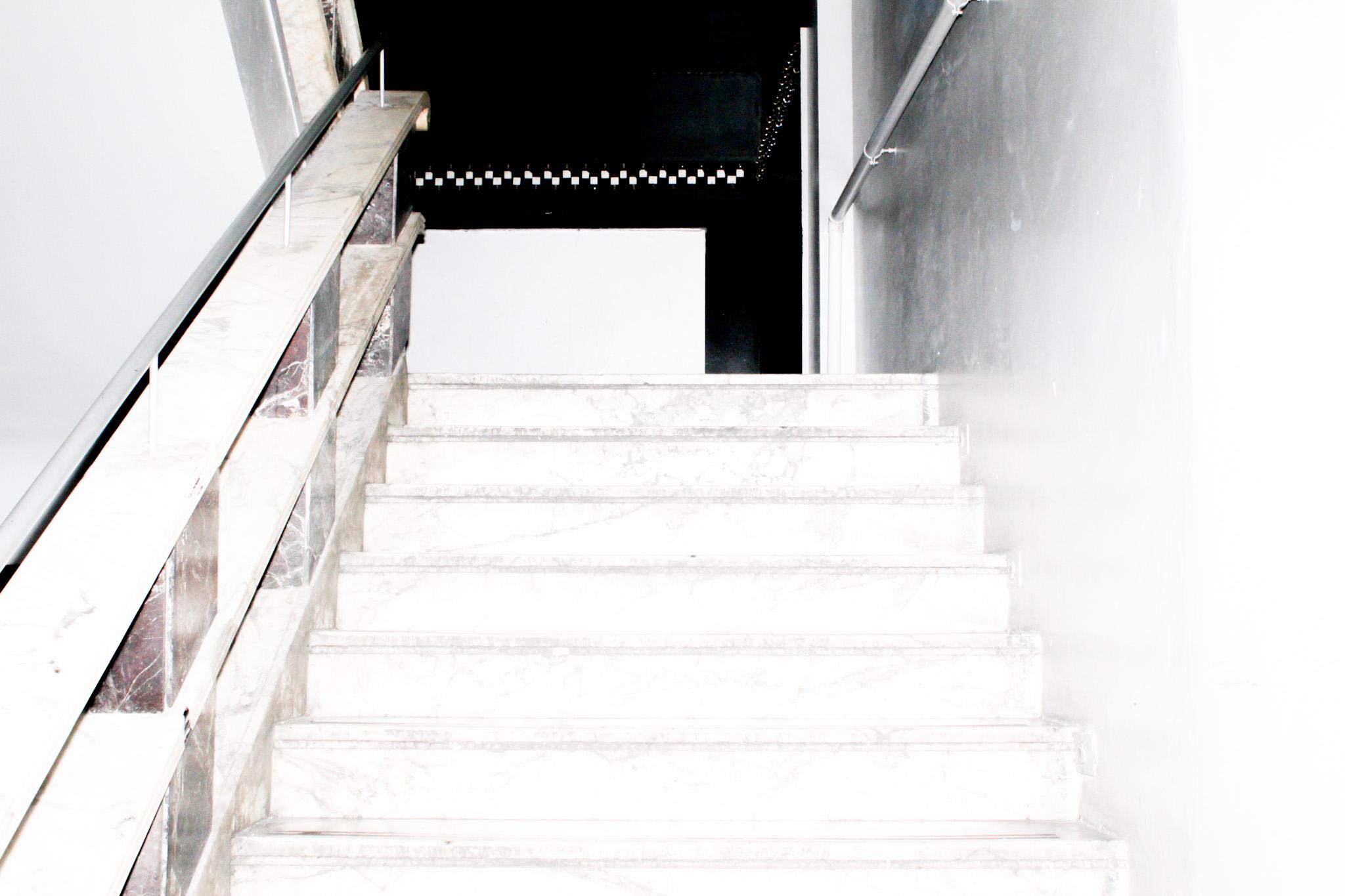 limelight-milano-diary-rfm-1.jpg