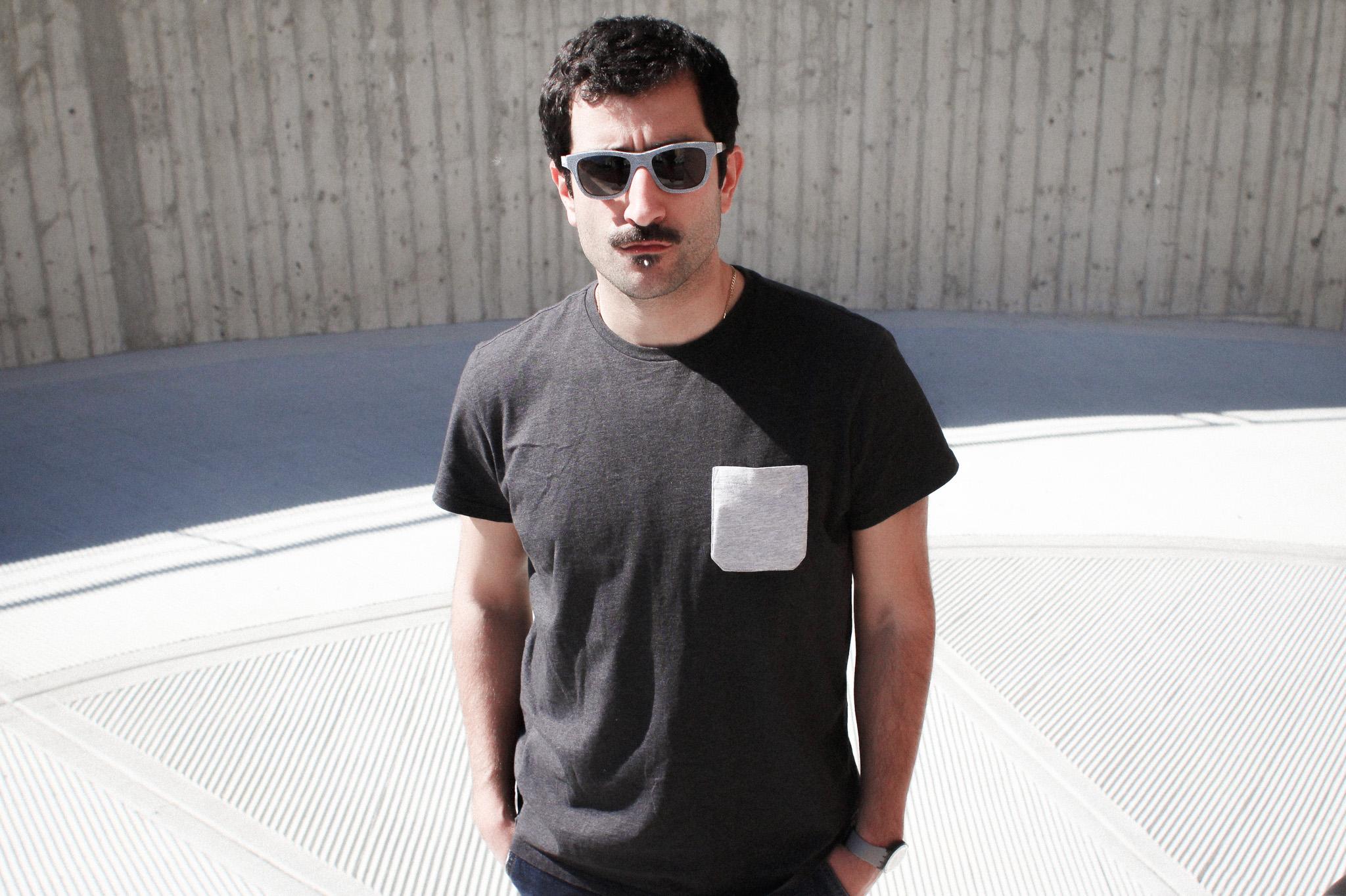 diesel-sunglasses-editorial-rfm-12.jpg