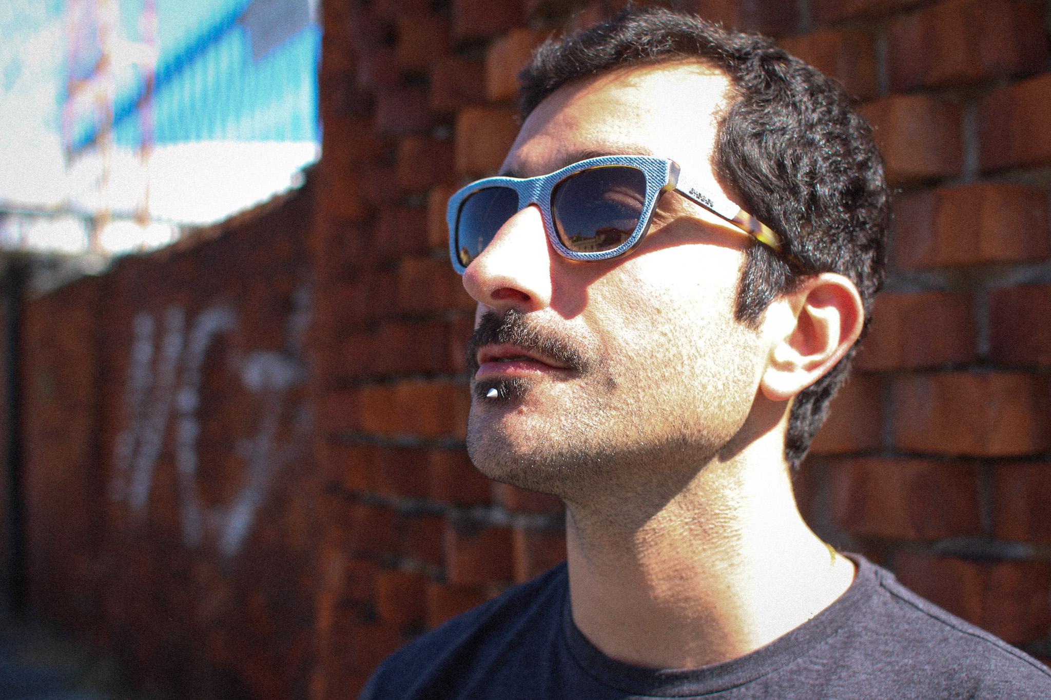 diesel-sunglasses-editorial-rfm-11.jpg
