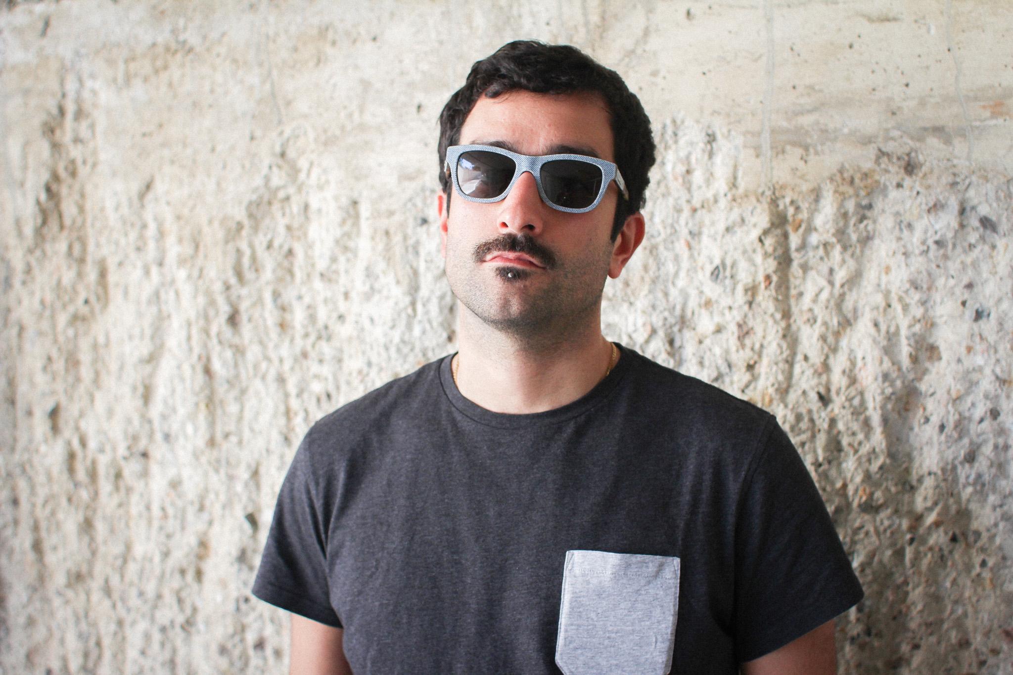 diesel-sunglasses-editorial-rfm-16.jpg