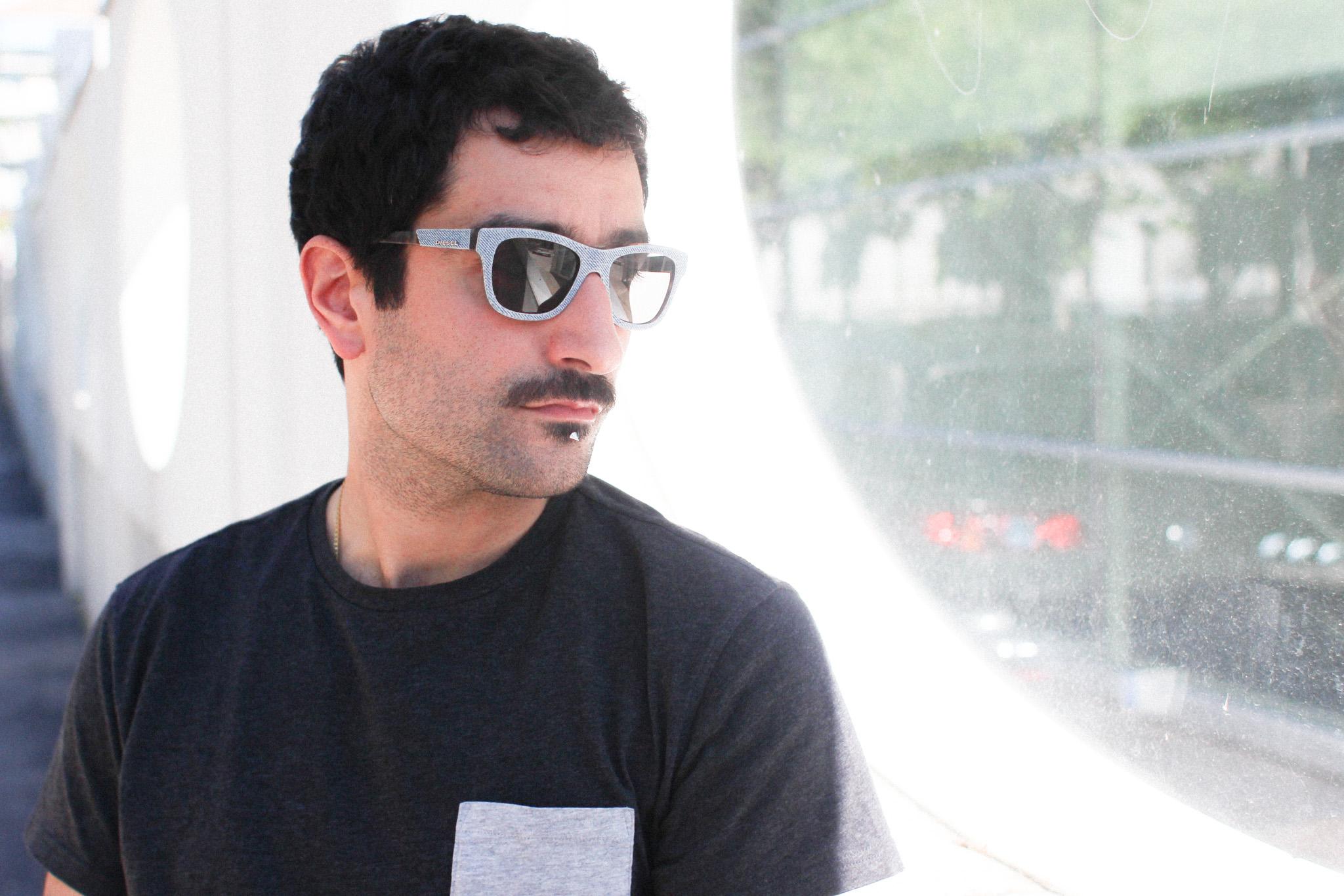 diesel-sunglasses-editorial-rfm-17.jpg