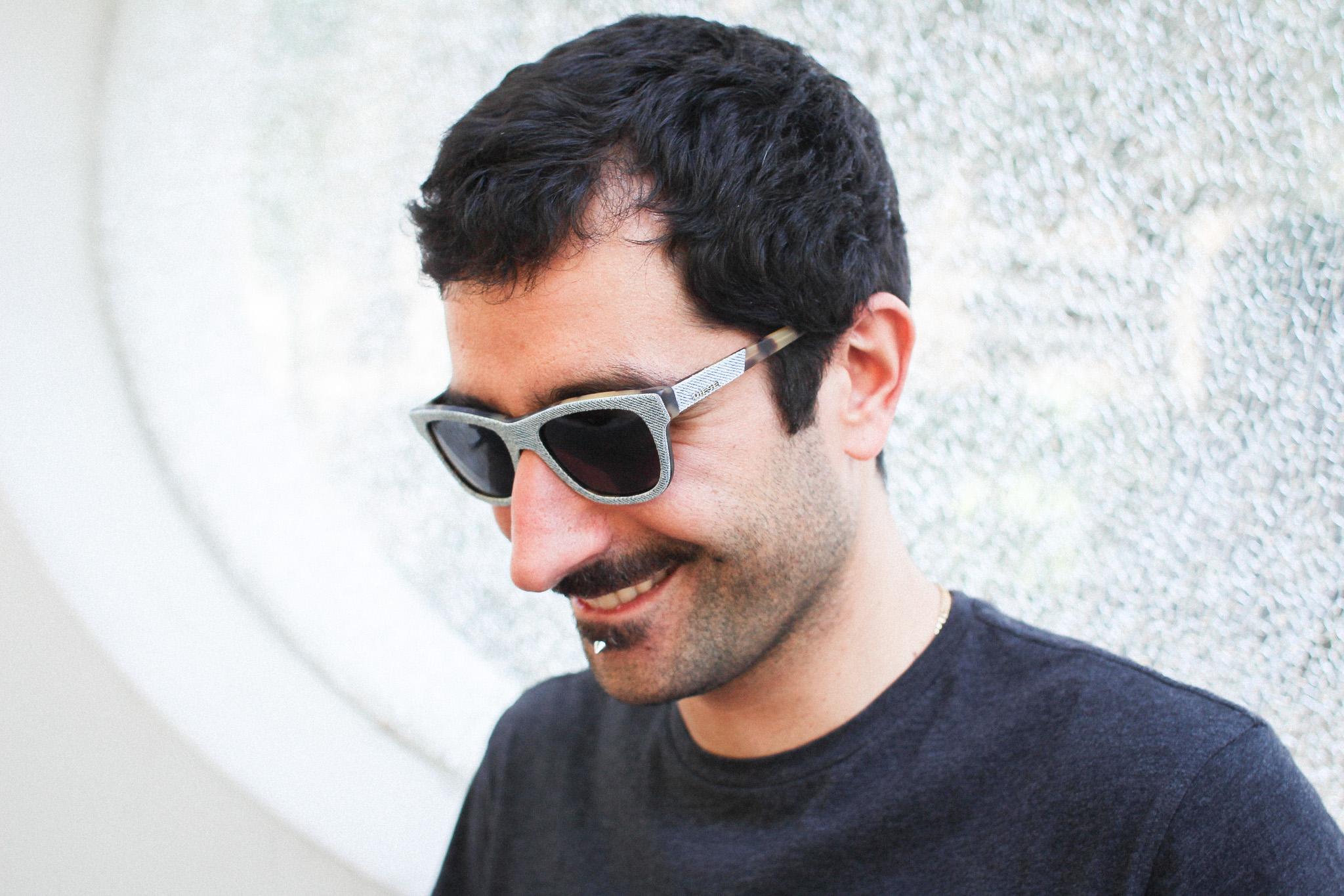 diesel-sunglasses-editorial-rfm-18.jpg